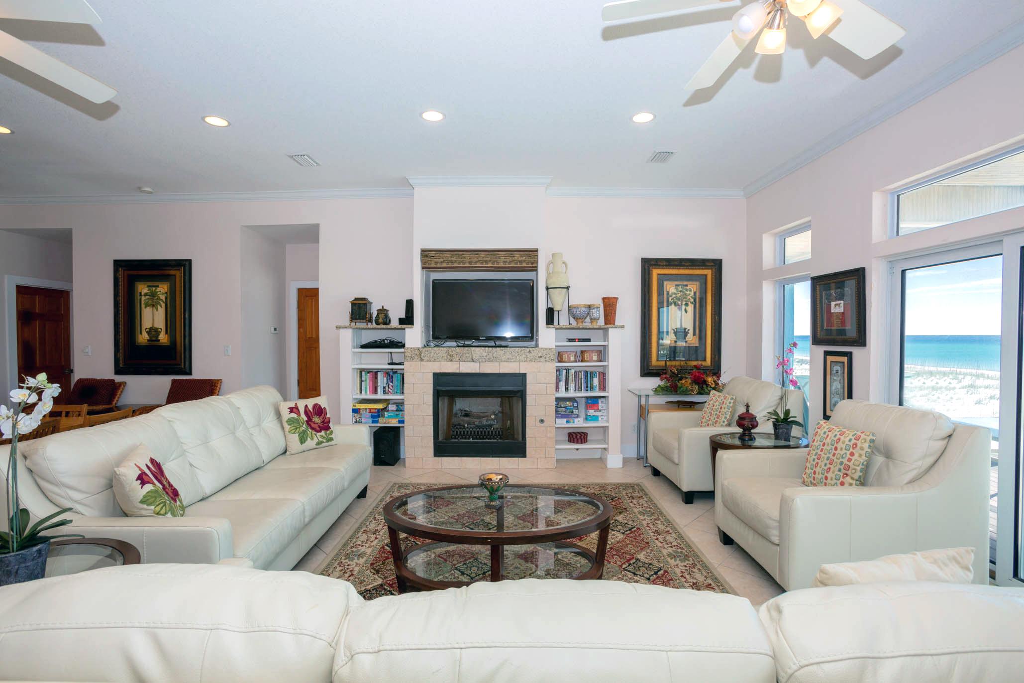 Ariola 1214 House/Cottage rental in Luxury Homes in Pensacola Beach Florida - #8