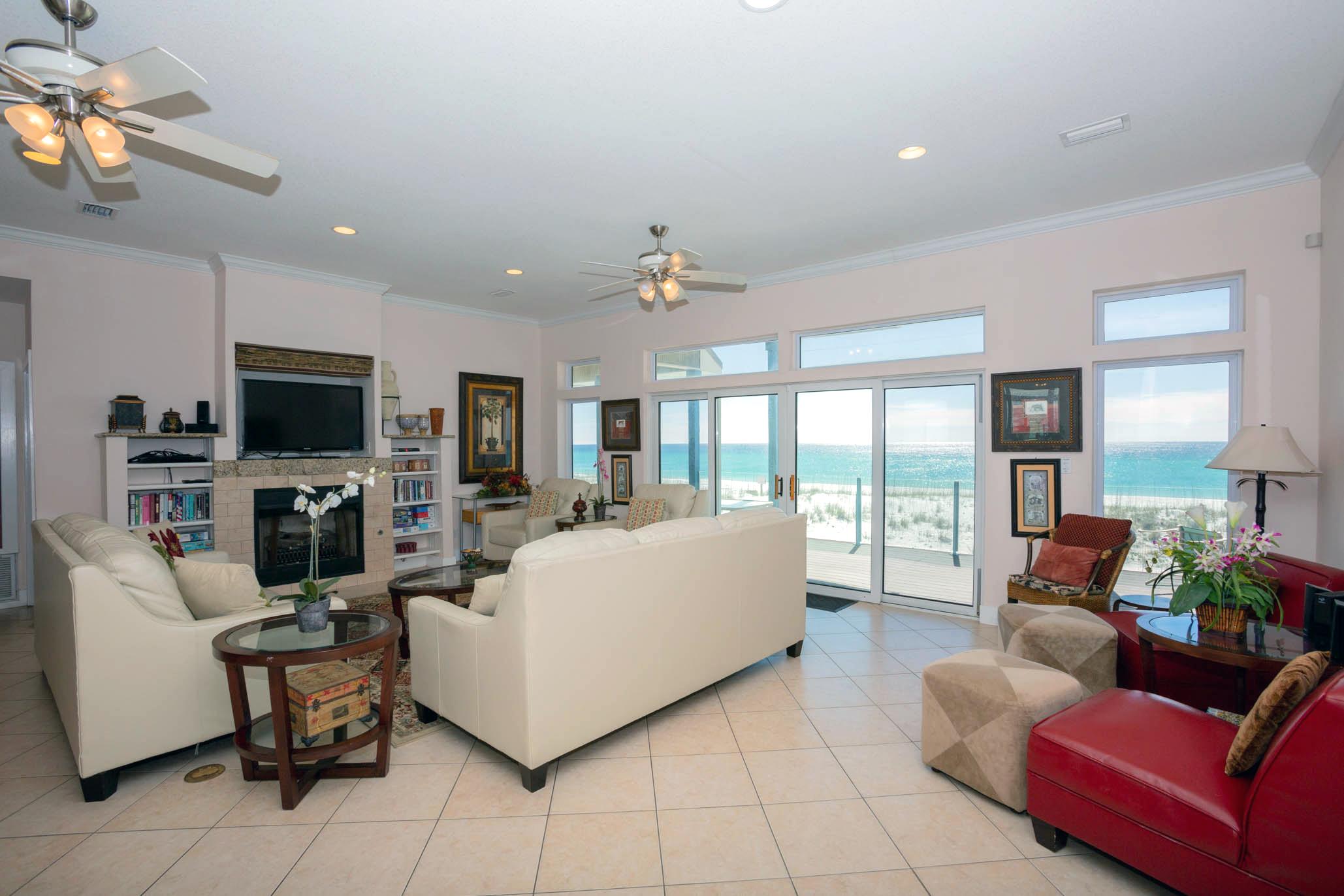 Ariola 1214 House/Cottage rental in Luxury Homes in Pensacola Beach Florida - #9