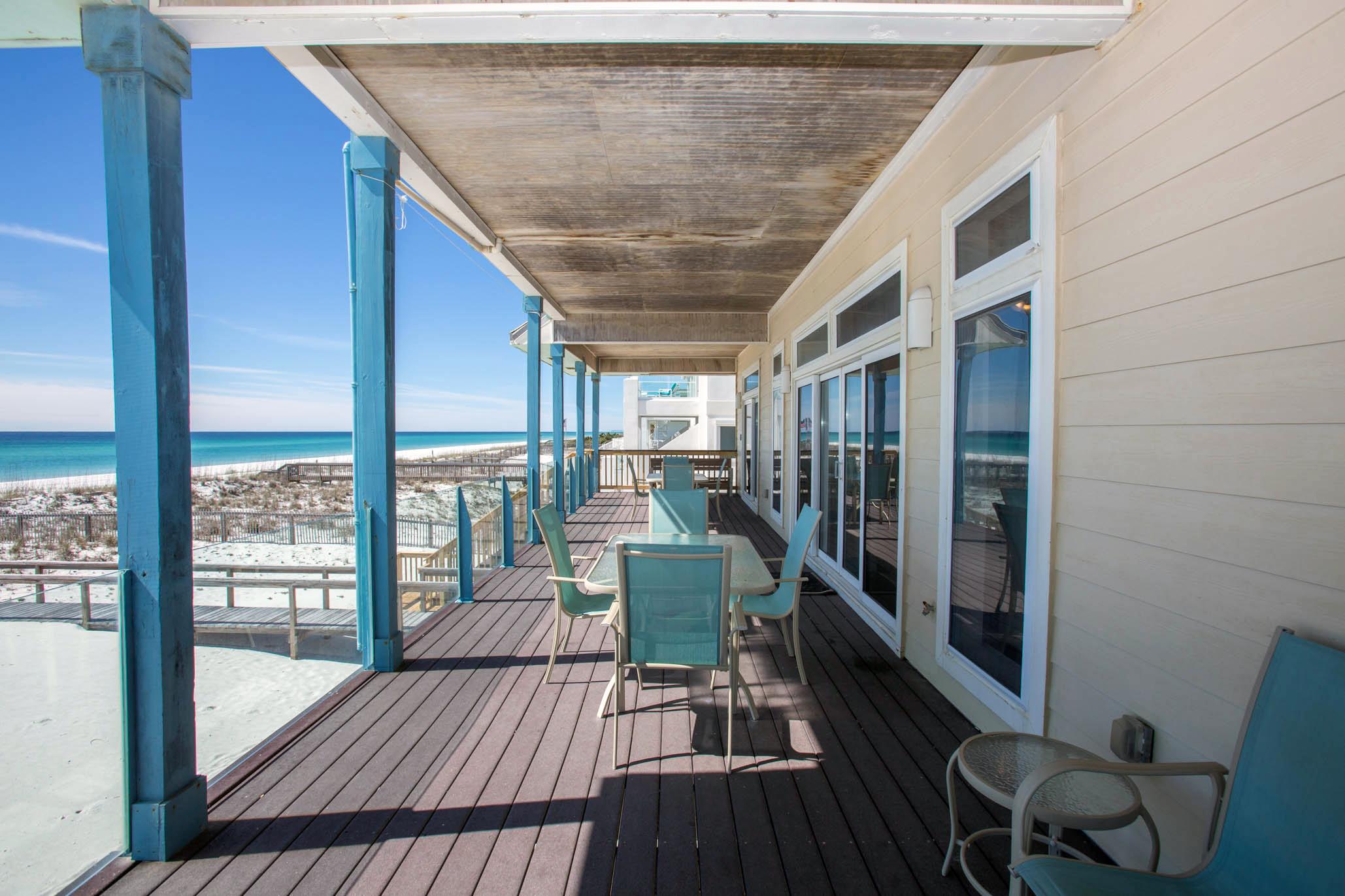 Ariola 1214 House/Cottage rental in Luxury Homes in Pensacola Beach Florida - #10