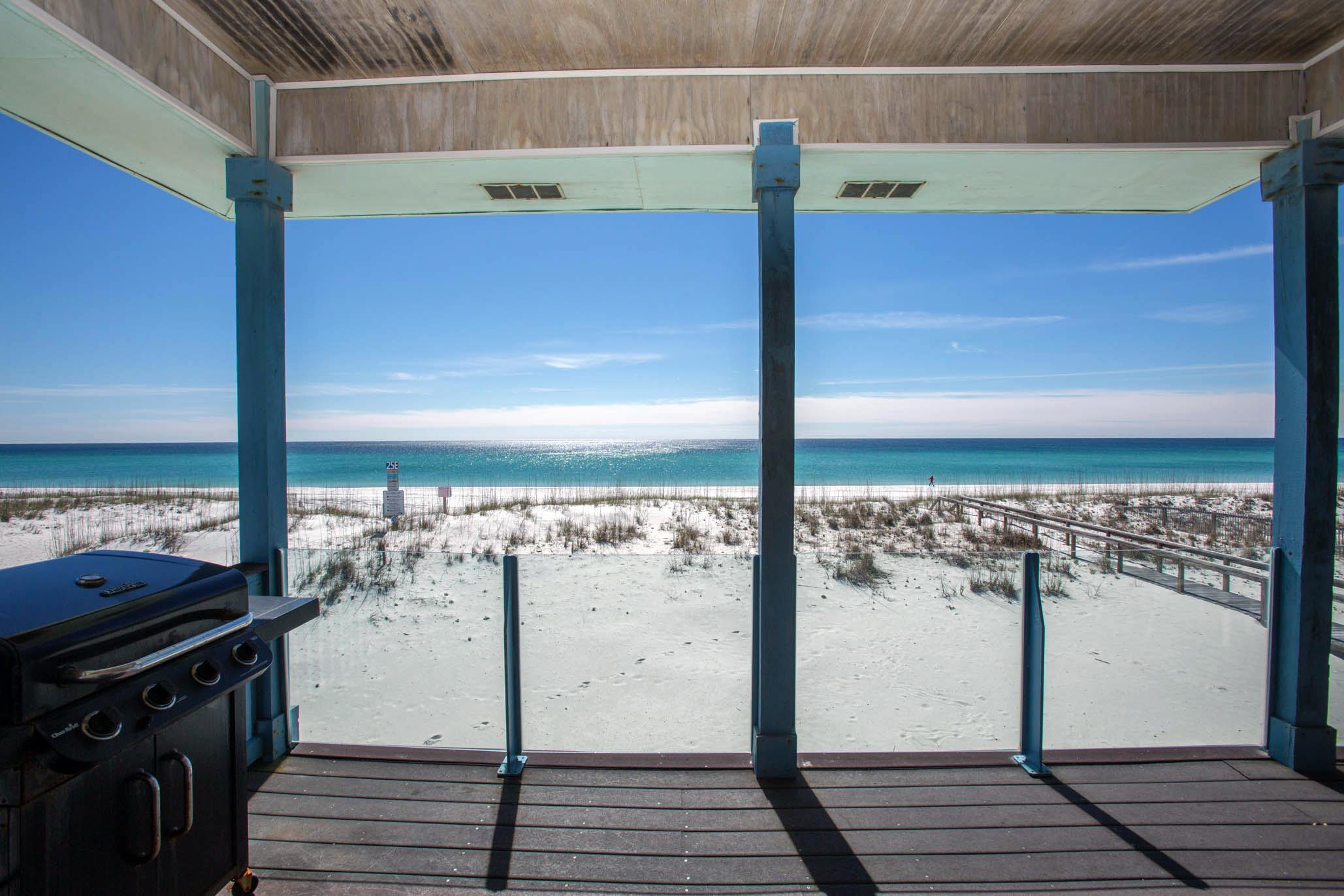 Ariola 1214 House/Cottage rental in Luxury Homes in Pensacola Beach Florida - #11