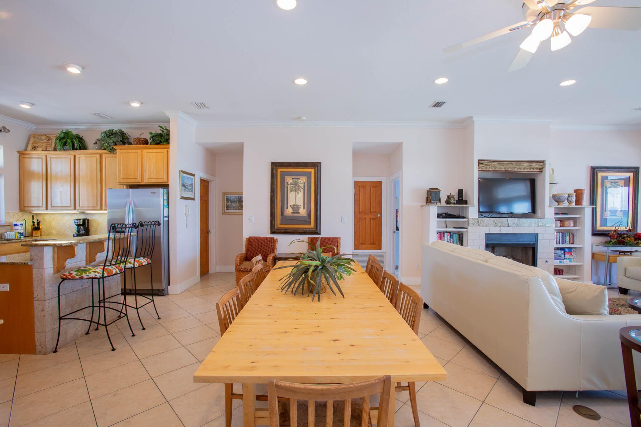 Ariola 1214 House/Cottage rental in Luxury Homes in Pensacola Beach Florida - #14