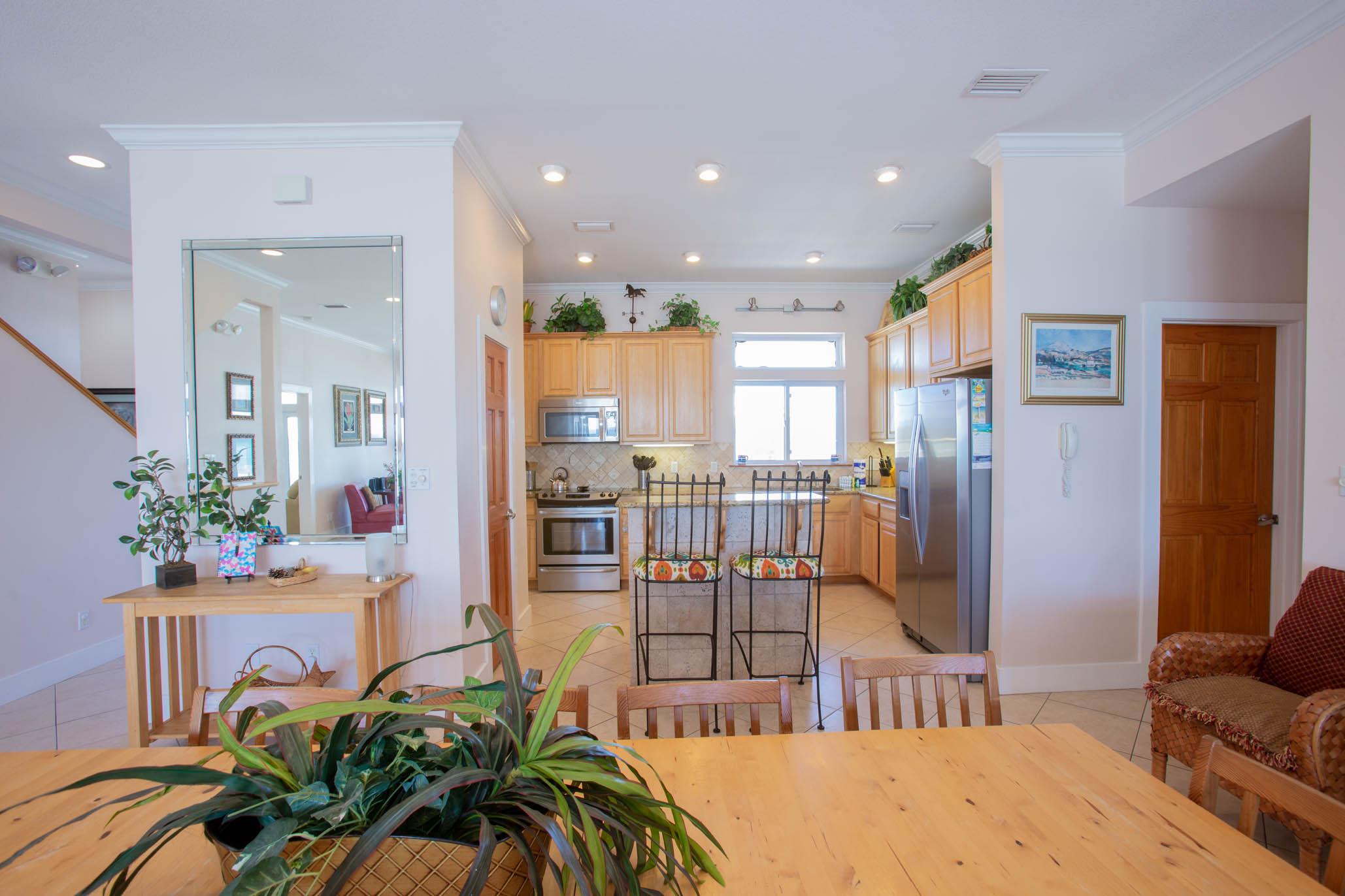 Ariola 1214 House/Cottage rental in Luxury Homes in Pensacola Beach Florida - #15