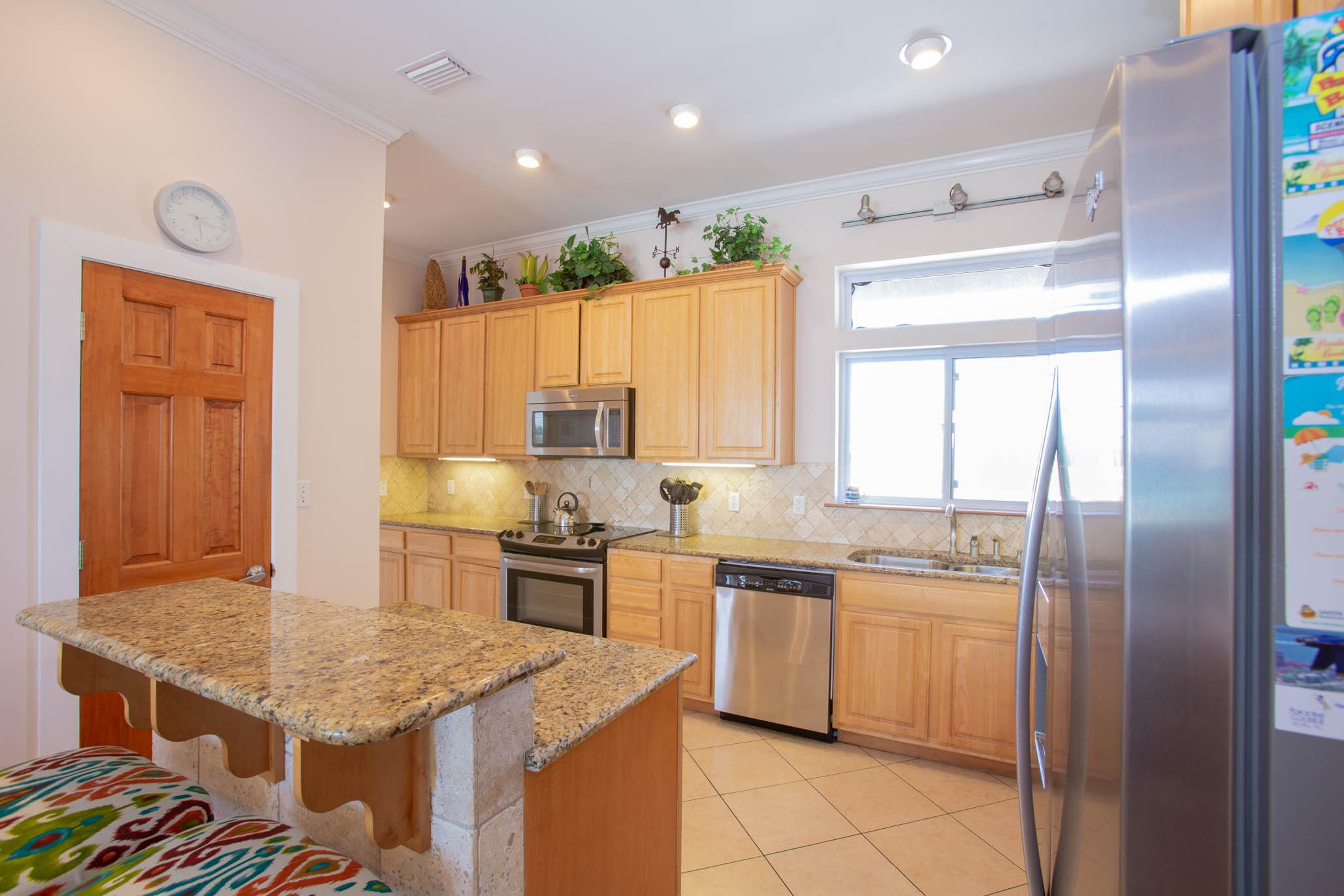 Ariola 1214 House/Cottage rental in Luxury Homes in Pensacola Beach Florida - #16