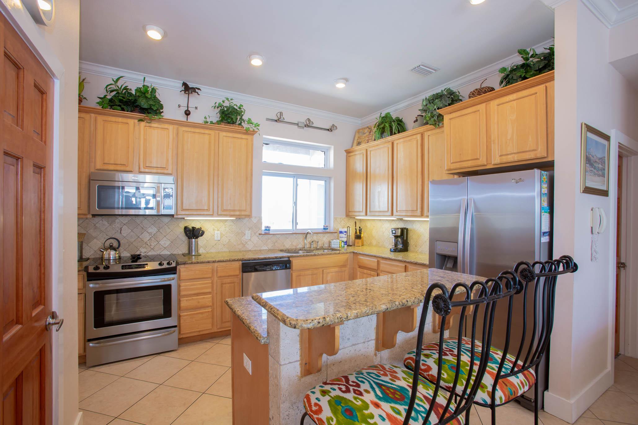 Ariola 1214 House/Cottage rental in Luxury Homes in Pensacola Beach Florida - #17