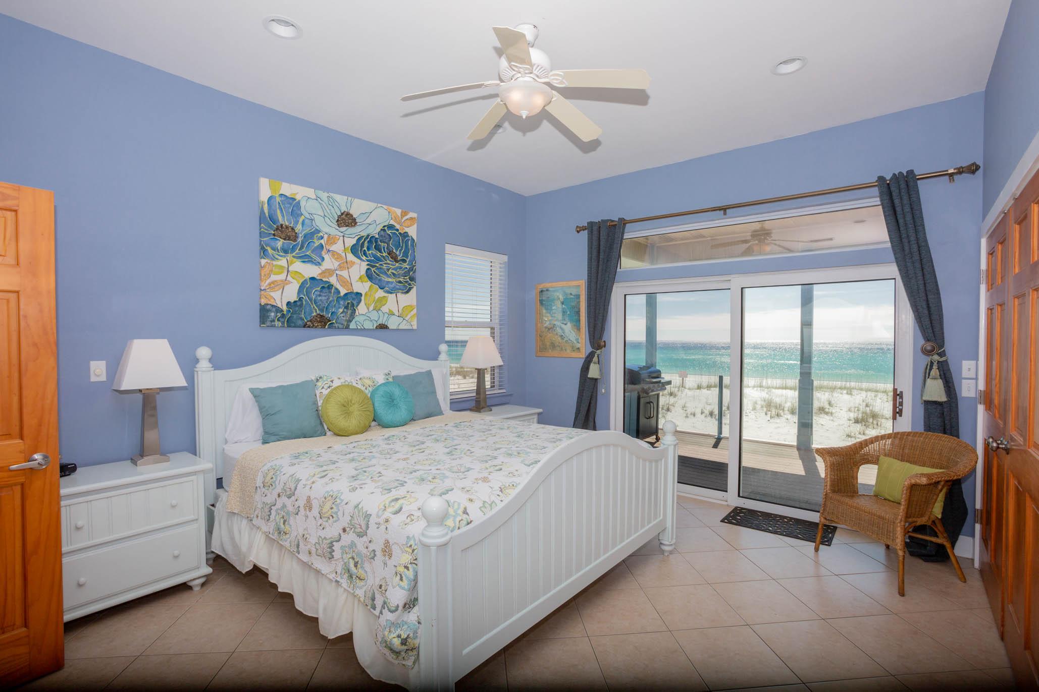 Ariola 1214 House/Cottage rental in Luxury Homes in Pensacola Beach Florida - #18