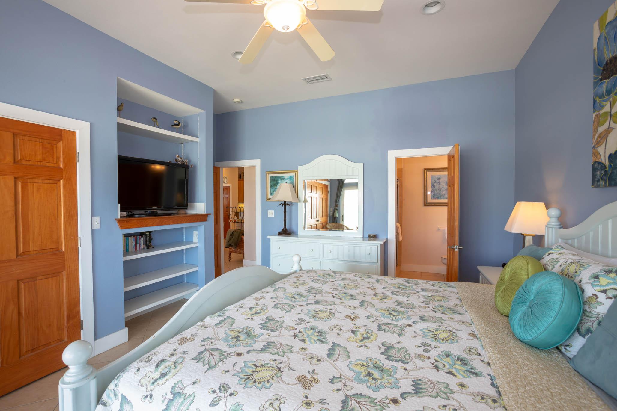 Ariola 1214 House/Cottage rental in Luxury Homes in Pensacola Beach Florida - #19