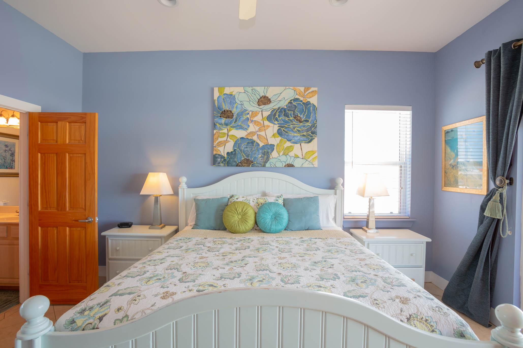 Ariola 1214 House/Cottage rental in Luxury Homes in Pensacola Beach Florida - #20
