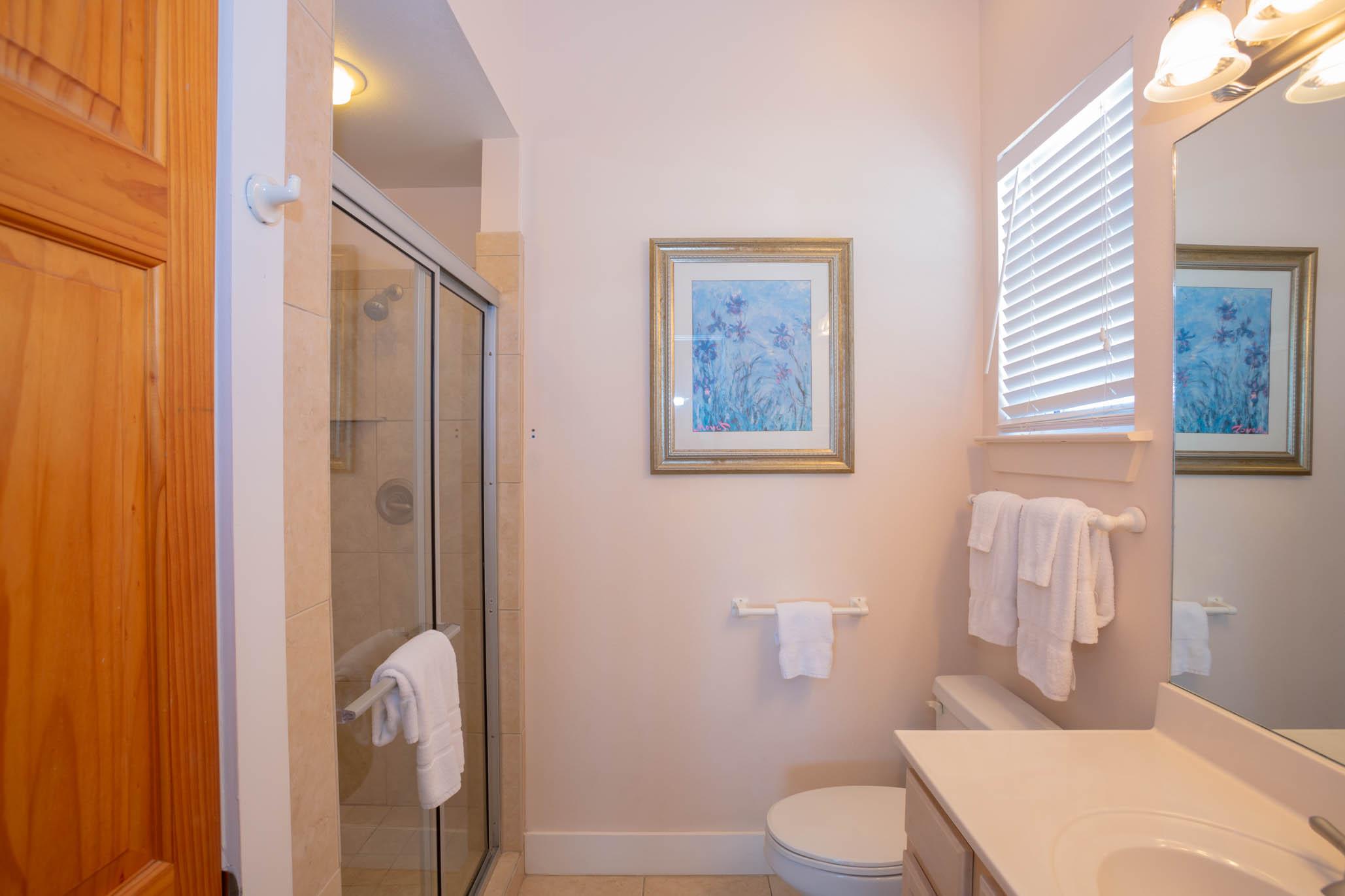 Ariola 1214 House/Cottage rental in Luxury Homes in Pensacola Beach Florida - #21