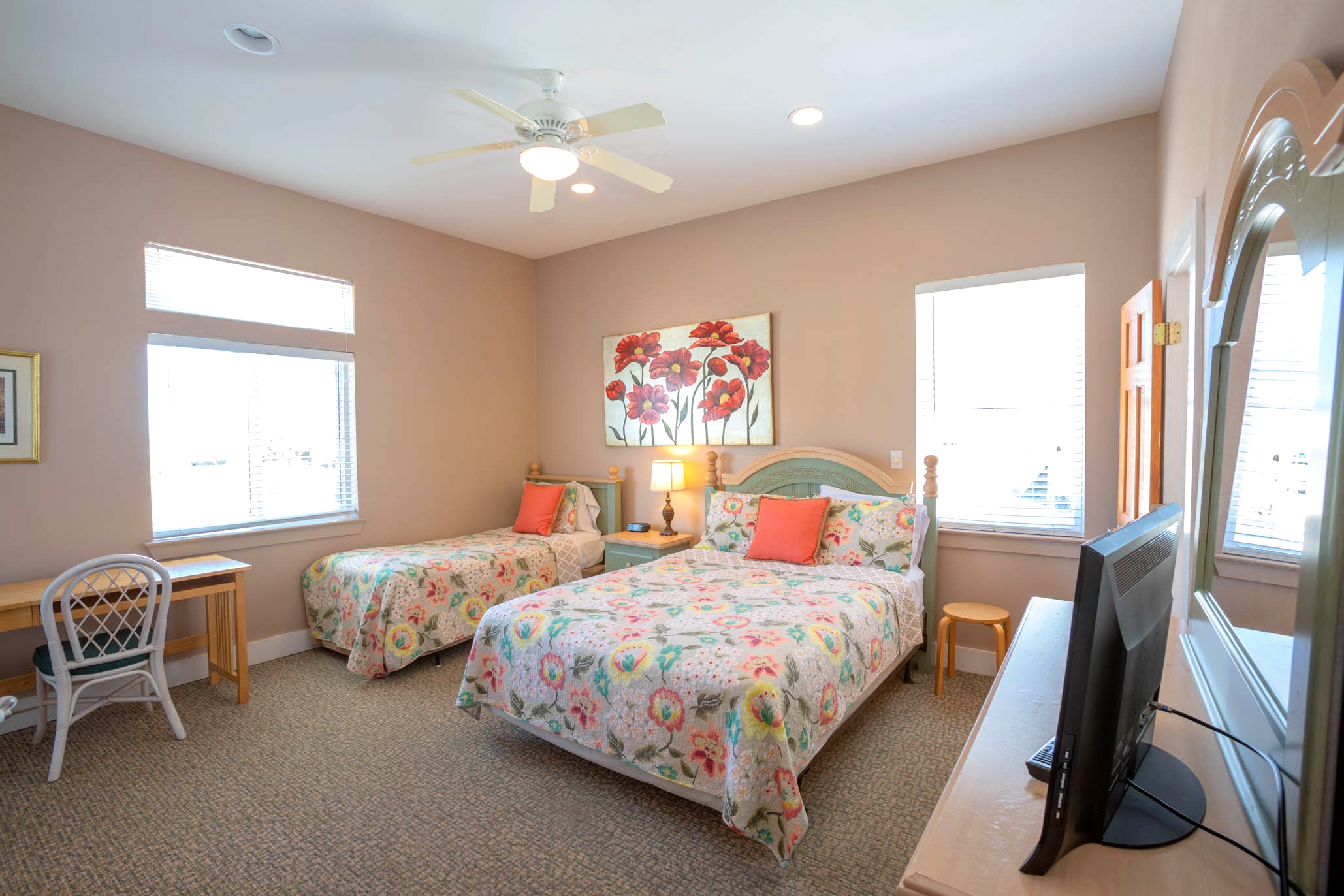 Ariola 1214 House/Cottage rental in Luxury Homes in Pensacola Beach Florida - #22