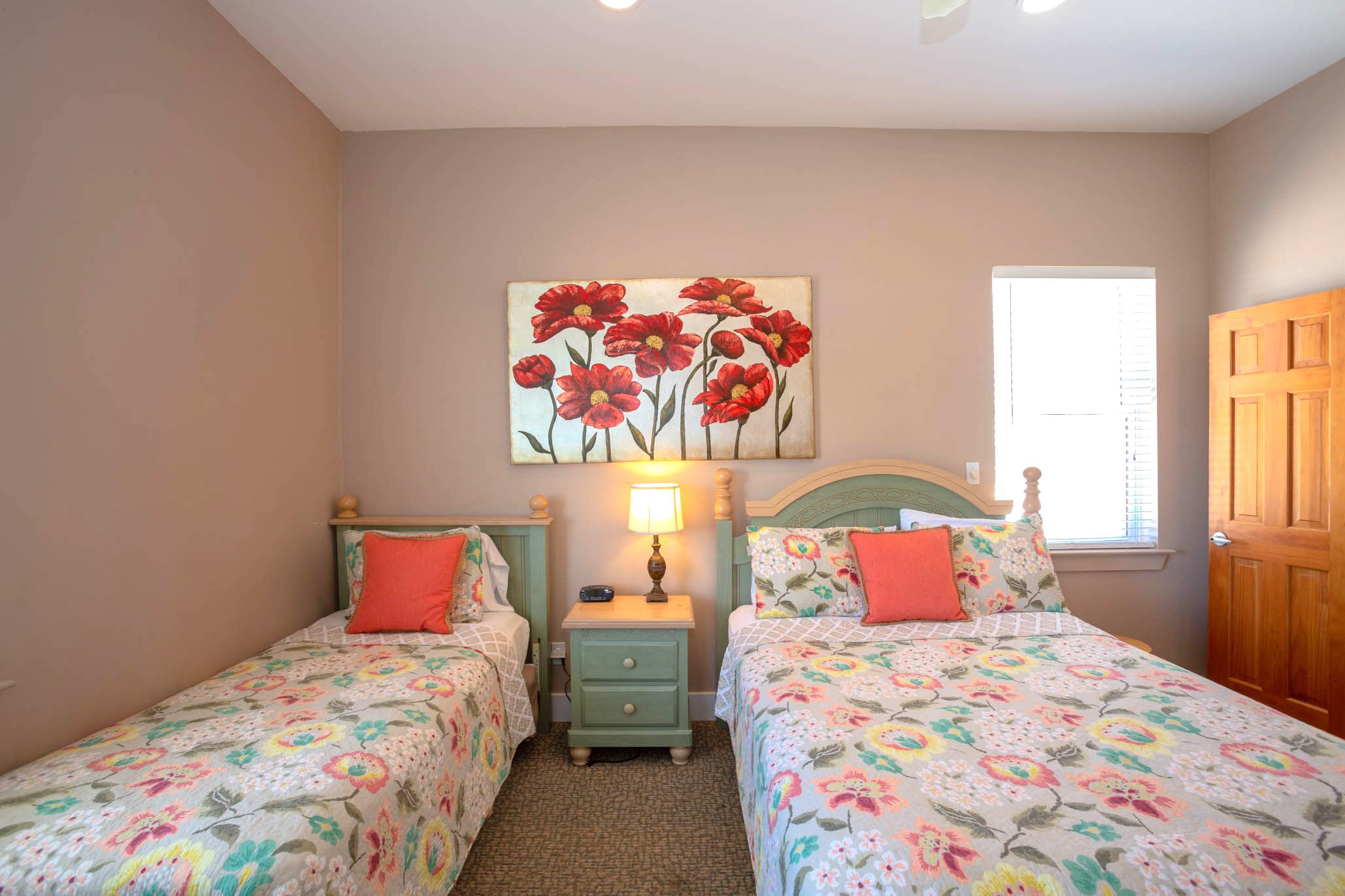 Ariola 1214 House/Cottage rental in Luxury Homes in Pensacola Beach Florida - #23