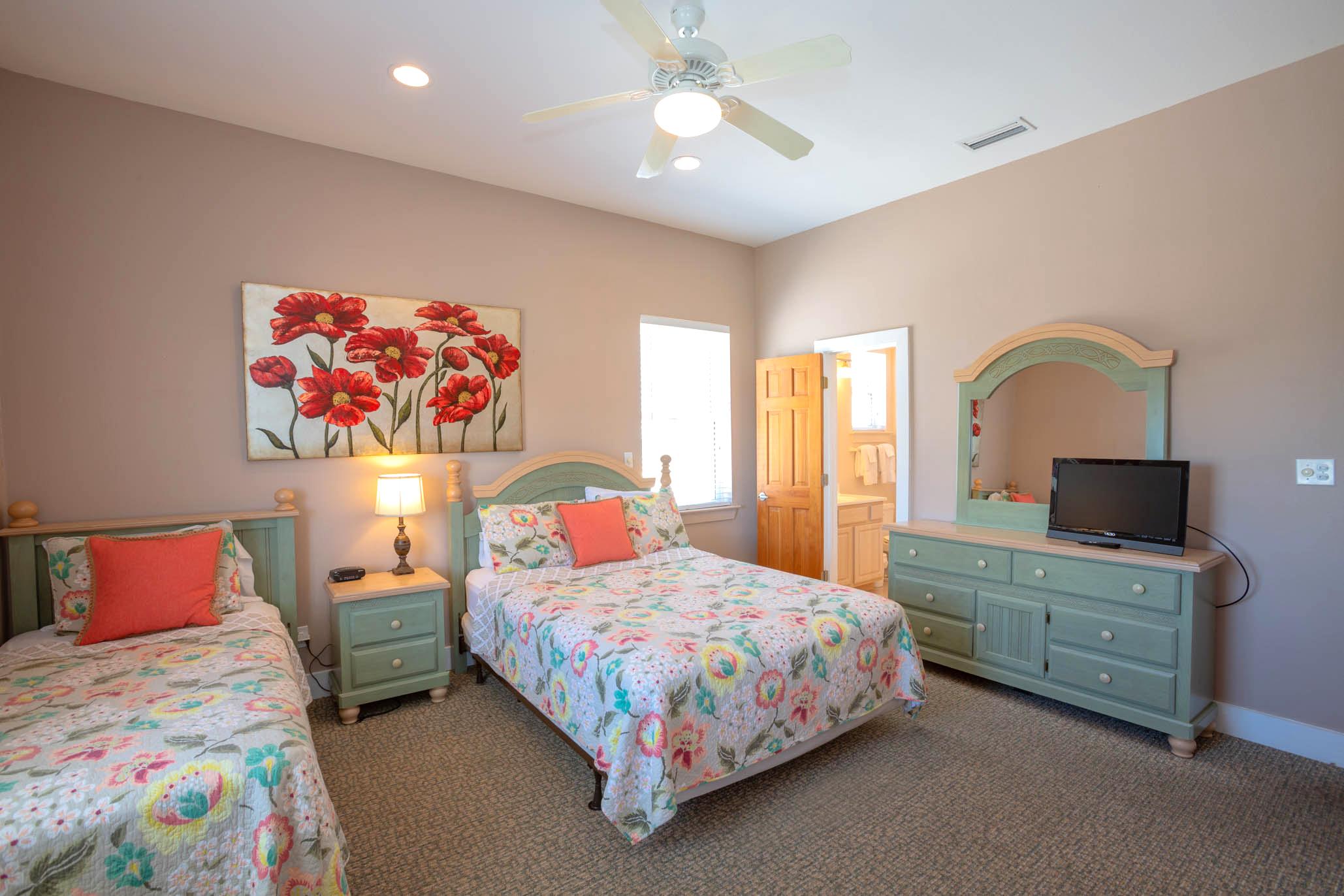 Ariola 1214 House/Cottage rental in Luxury Homes in Pensacola Beach Florida - #24