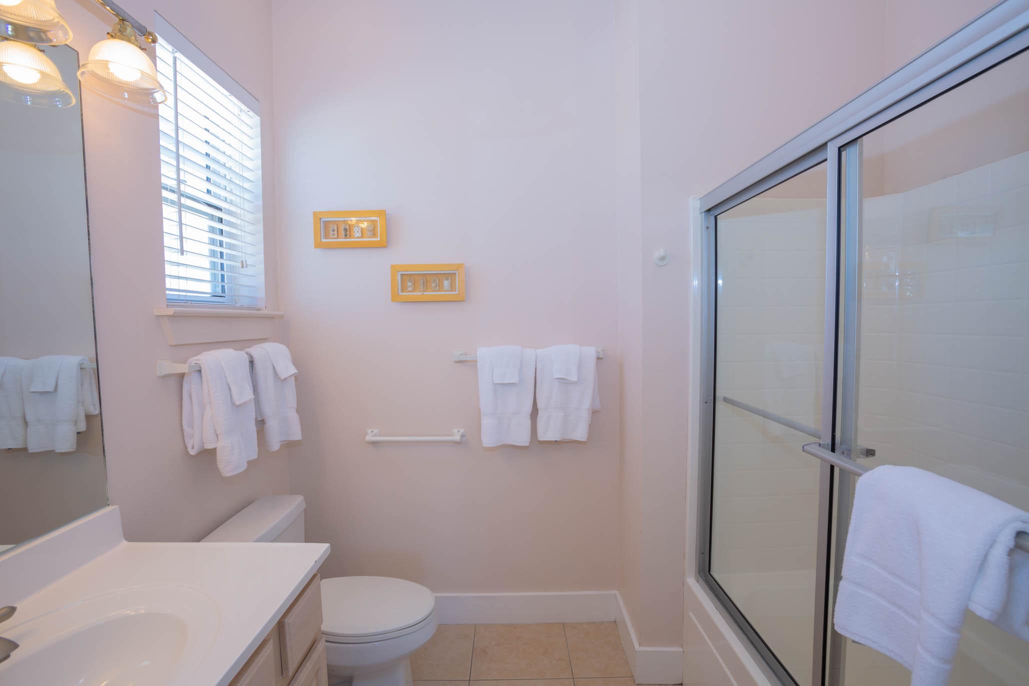 Ariola 1214 House/Cottage rental in Luxury Homes in Pensacola Beach Florida - #25