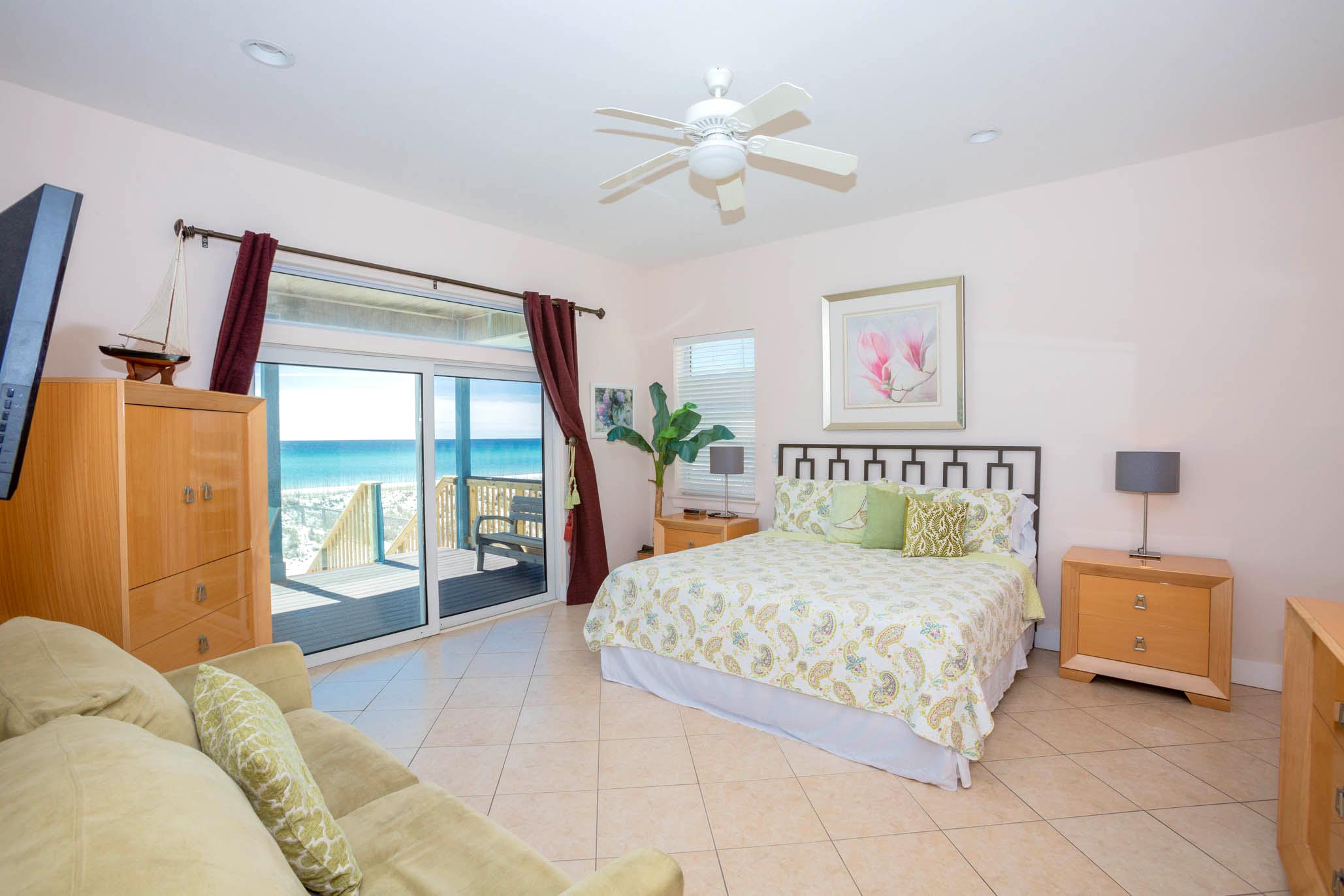 Ariola 1214 House/Cottage rental in Luxury Homes in Pensacola Beach Florida - #26