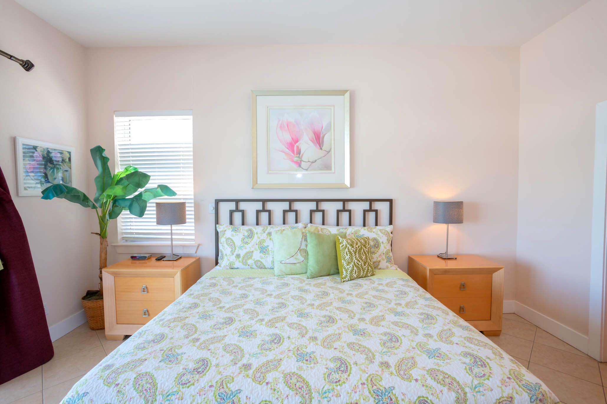 Ariola 1214 House/Cottage rental in Luxury Homes in Pensacola Beach Florida - #27