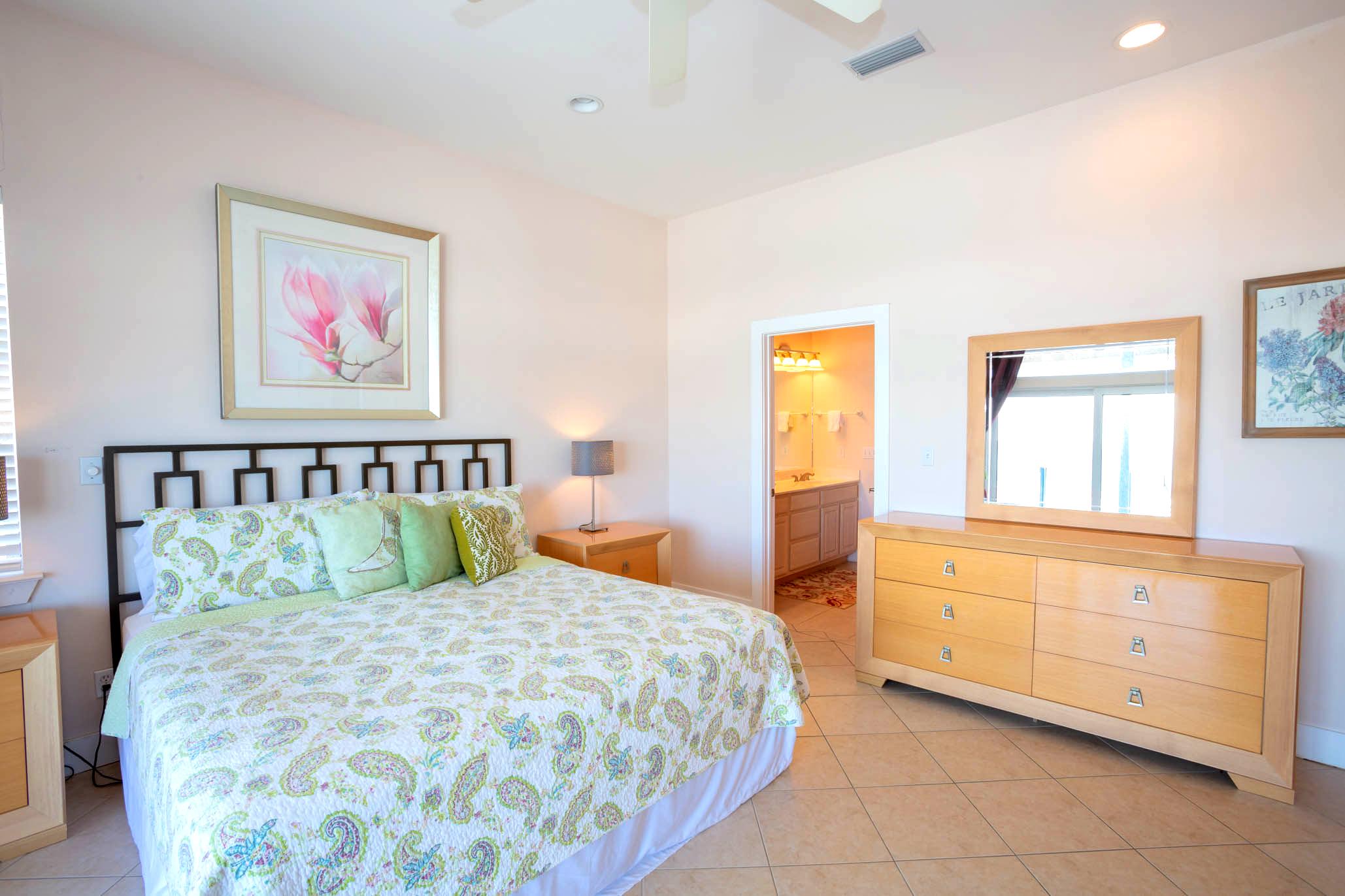 Ariola 1214 House/Cottage rental in Luxury Homes in Pensacola Beach Florida - #28