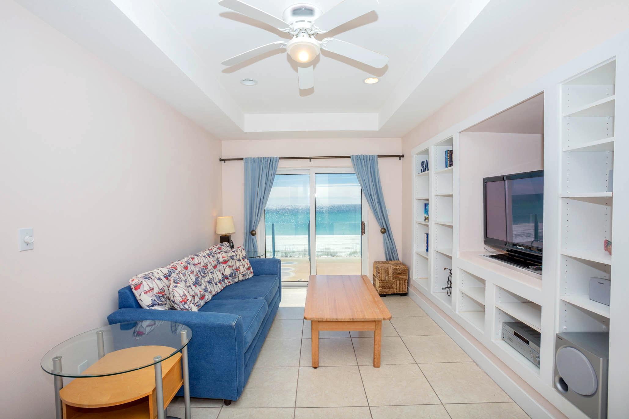 Ariola 1214 House/Cottage rental in Luxury Homes in Pensacola Beach Florida - #29