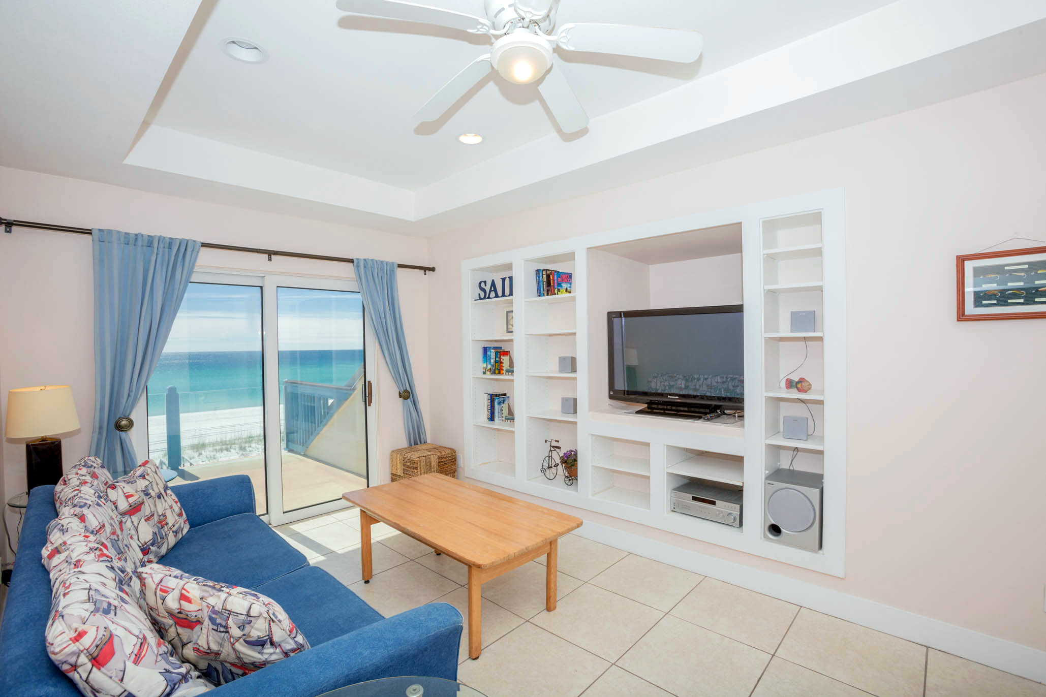 Ariola 1214 House/Cottage rental in Luxury Homes in Pensacola Beach Florida - #30