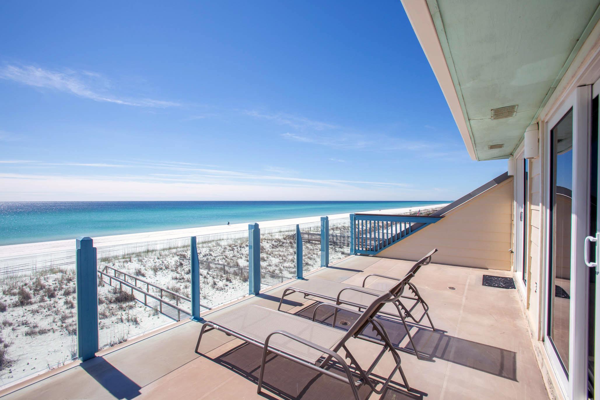 Ariola 1214 House/Cottage rental in Luxury Homes in Pensacola Beach Florida - #31