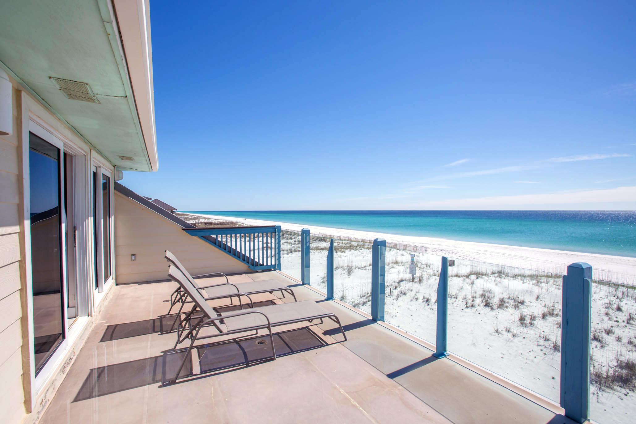 Ariola 1214 House/Cottage rental in Luxury Homes in Pensacola Beach Florida - #32