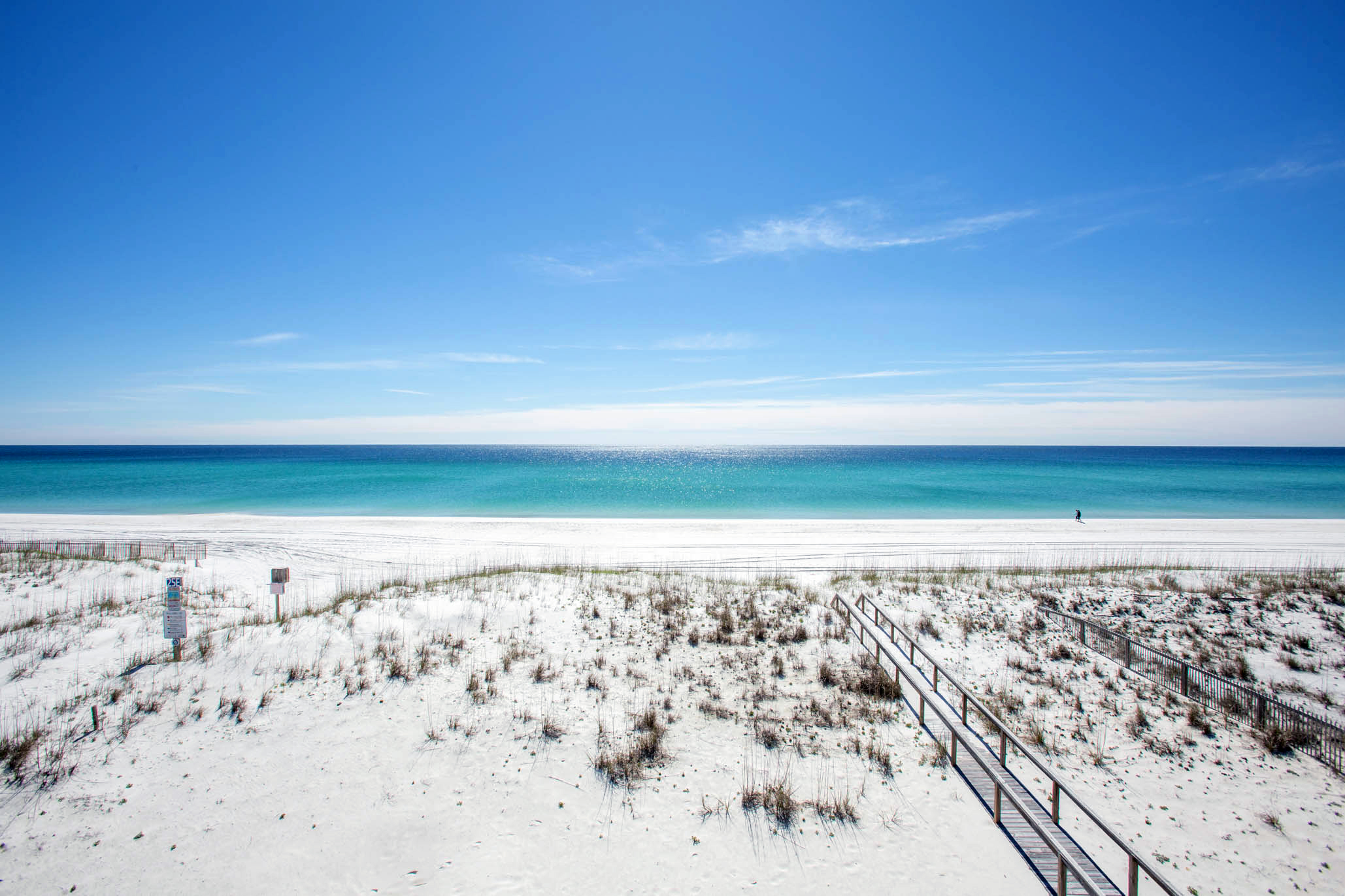 Ariola 1214 House/Cottage rental in Luxury Homes in Pensacola Beach Florida - #33