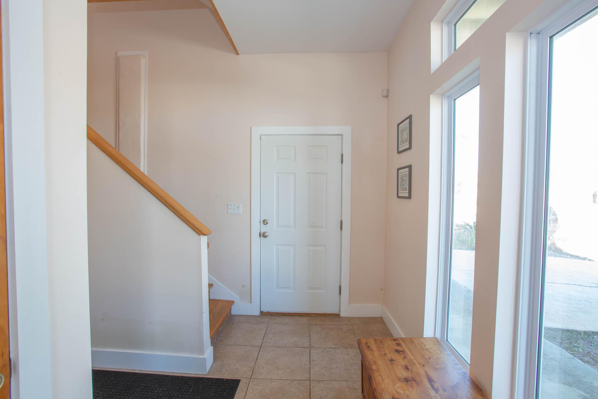Ariola 1214 House/Cottage rental in Luxury Homes in Pensacola Beach Florida - #34