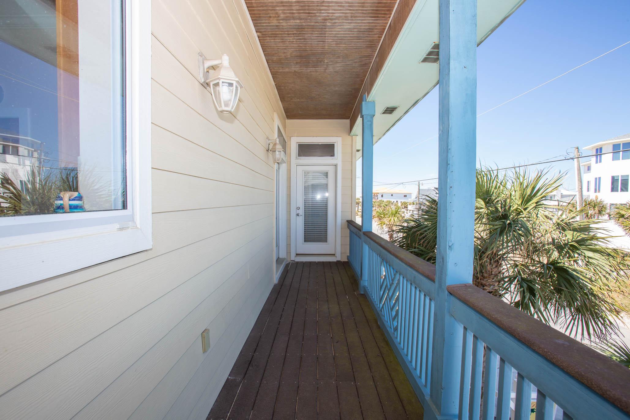 Ariola 1214 House/Cottage rental in Luxury Homes in Pensacola Beach Florida - #36