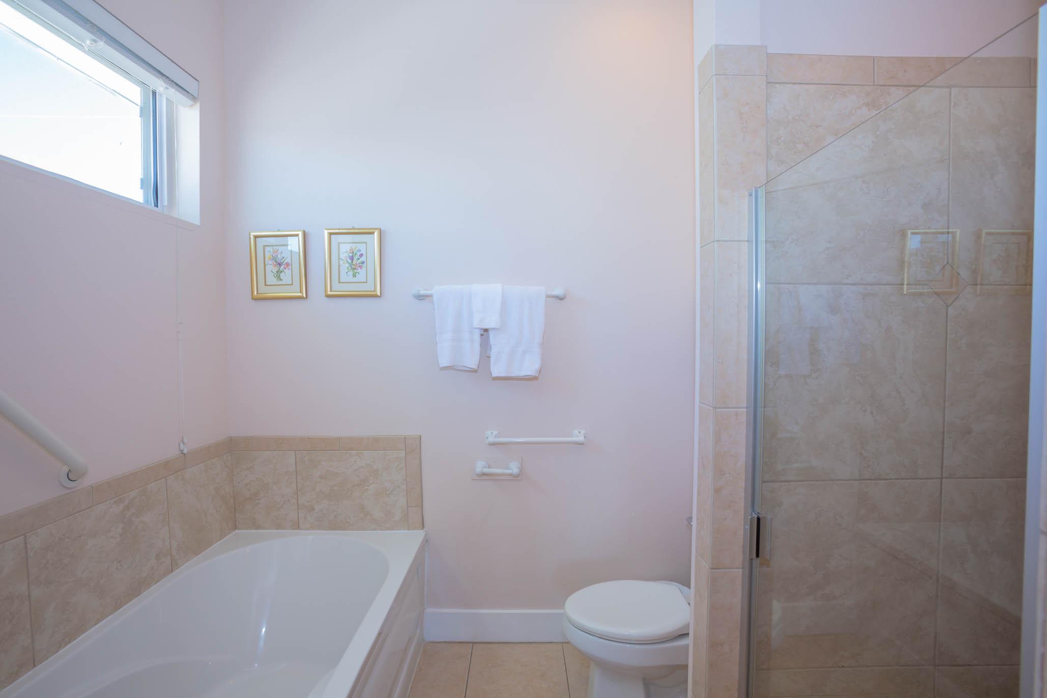 Ariola 1214 House/Cottage rental in Luxury Homes in Pensacola Beach Florida - #37