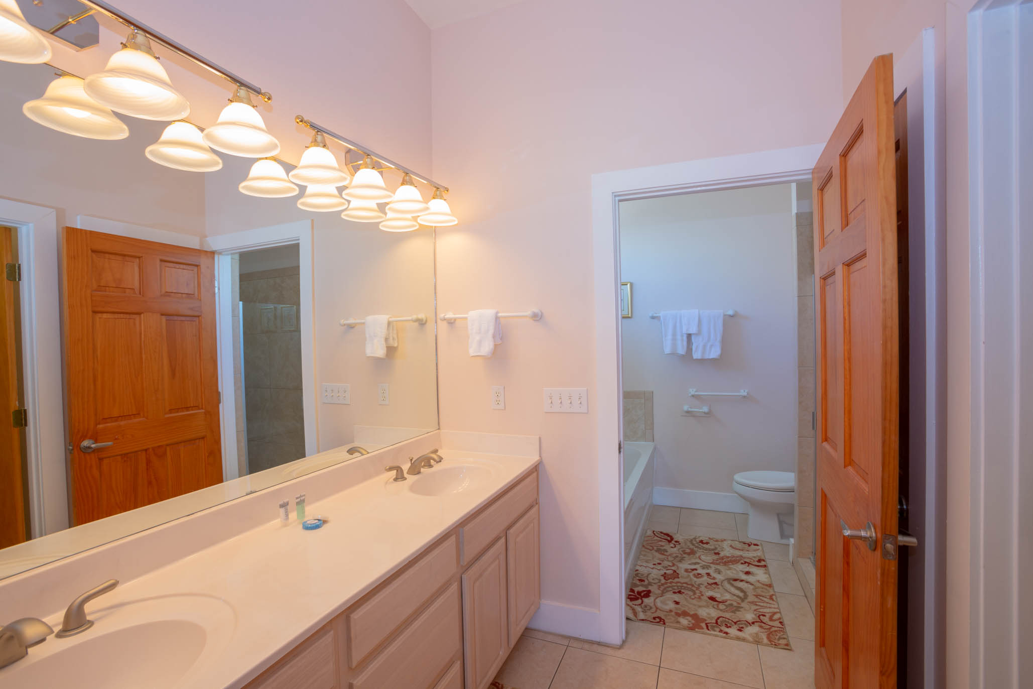 Ariola 1214 House/Cottage rental in Luxury Homes in Pensacola Beach Florida - #38