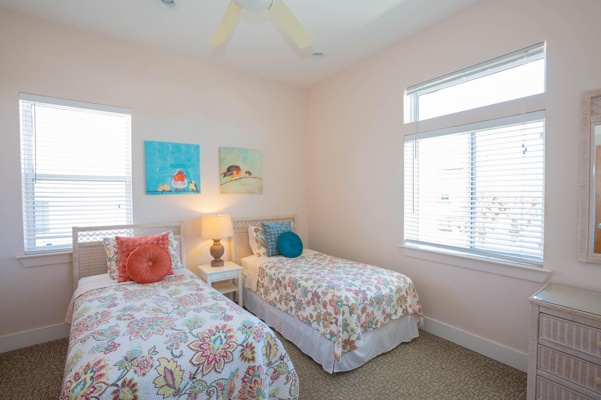 Ariola 1214 House/Cottage rental in Luxury Homes in Pensacola Beach Florida - #39