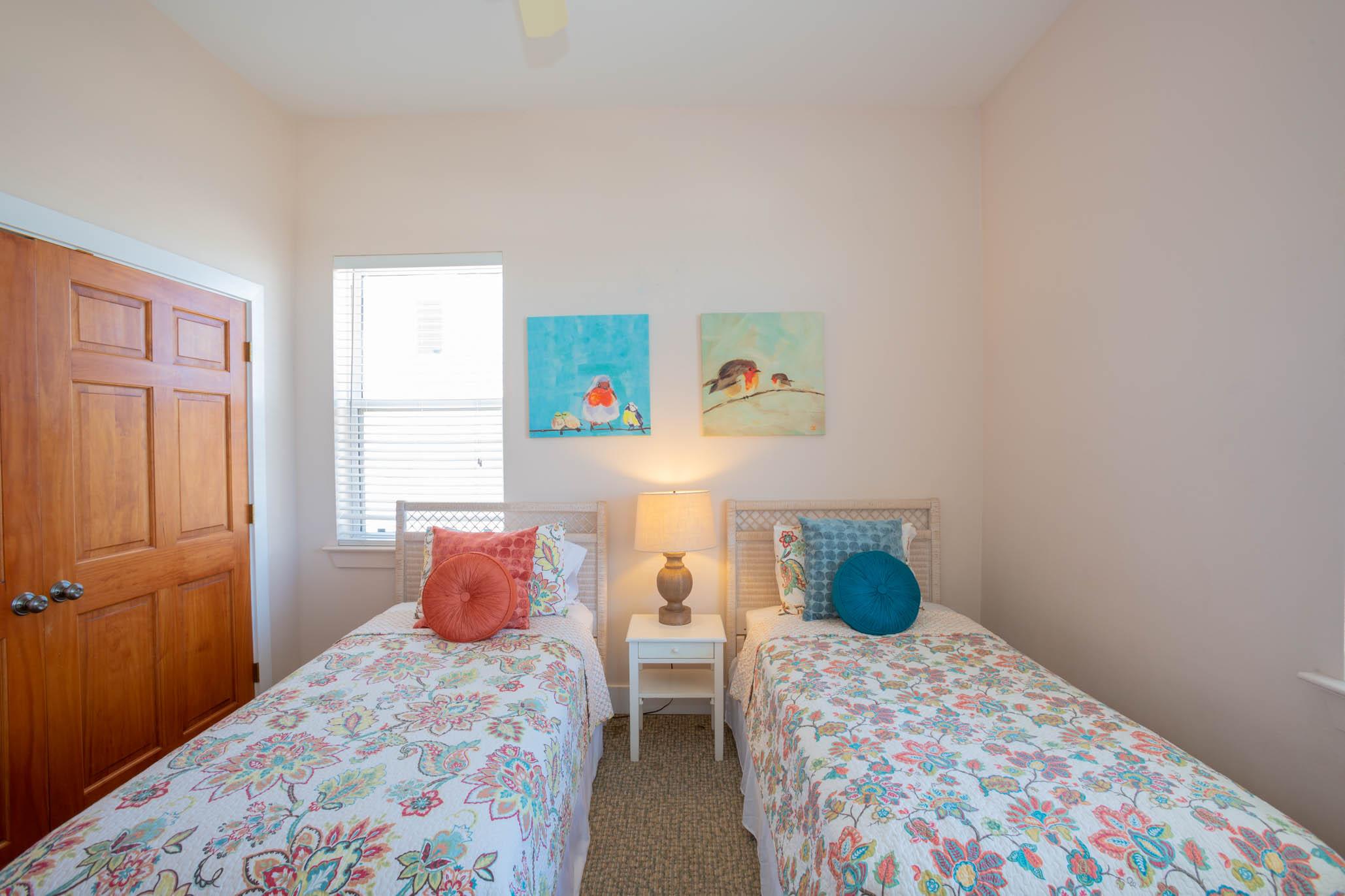 Ariola 1214 House/Cottage rental in Luxury Homes in Pensacola Beach Florida - #40