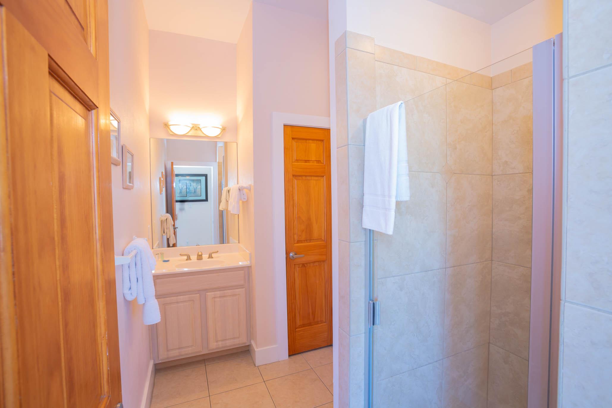 Ariola 1214 House/Cottage rental in Luxury Homes in Pensacola Beach Florida - #41