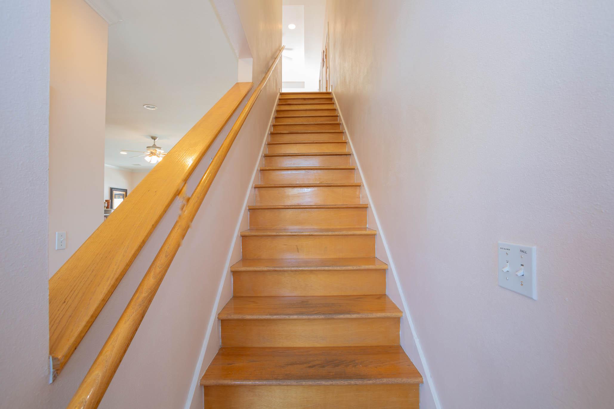 Ariola 1214 House/Cottage rental in Luxury Homes in Pensacola Beach Florida - #42