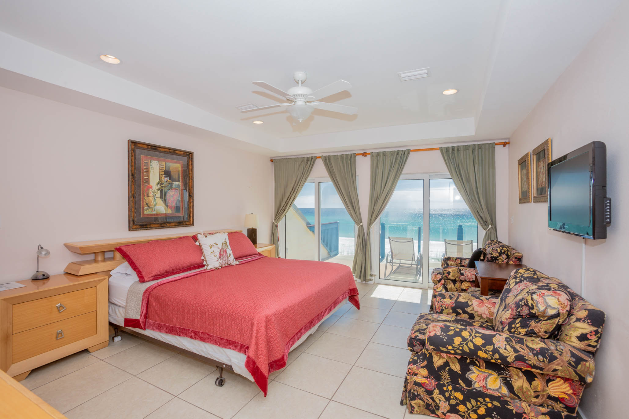 Ariola 1214 House/Cottage rental in Luxury Homes in Pensacola Beach Florida - #43