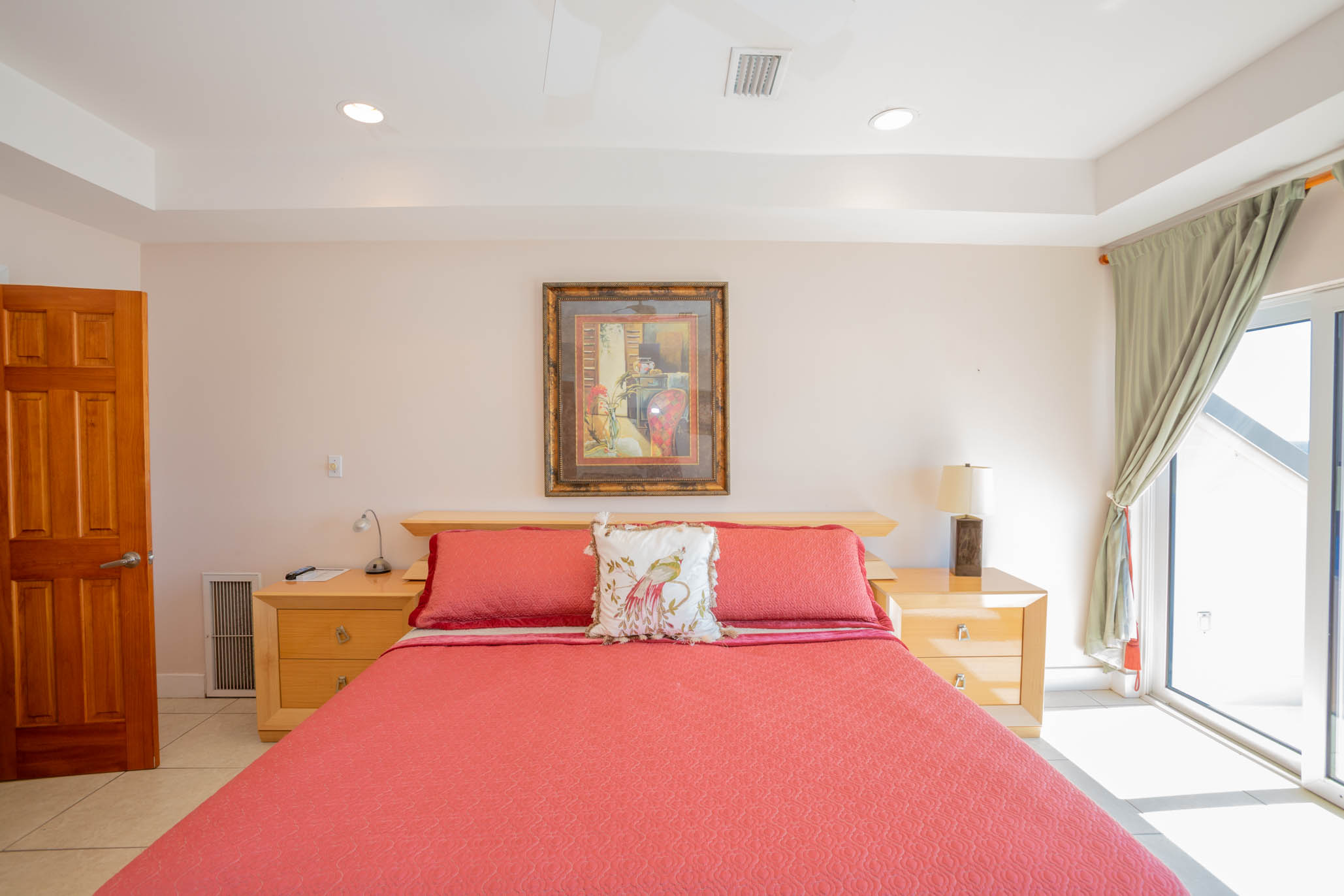 Ariola 1214 House/Cottage rental in Luxury Homes in Pensacola Beach Florida - #44