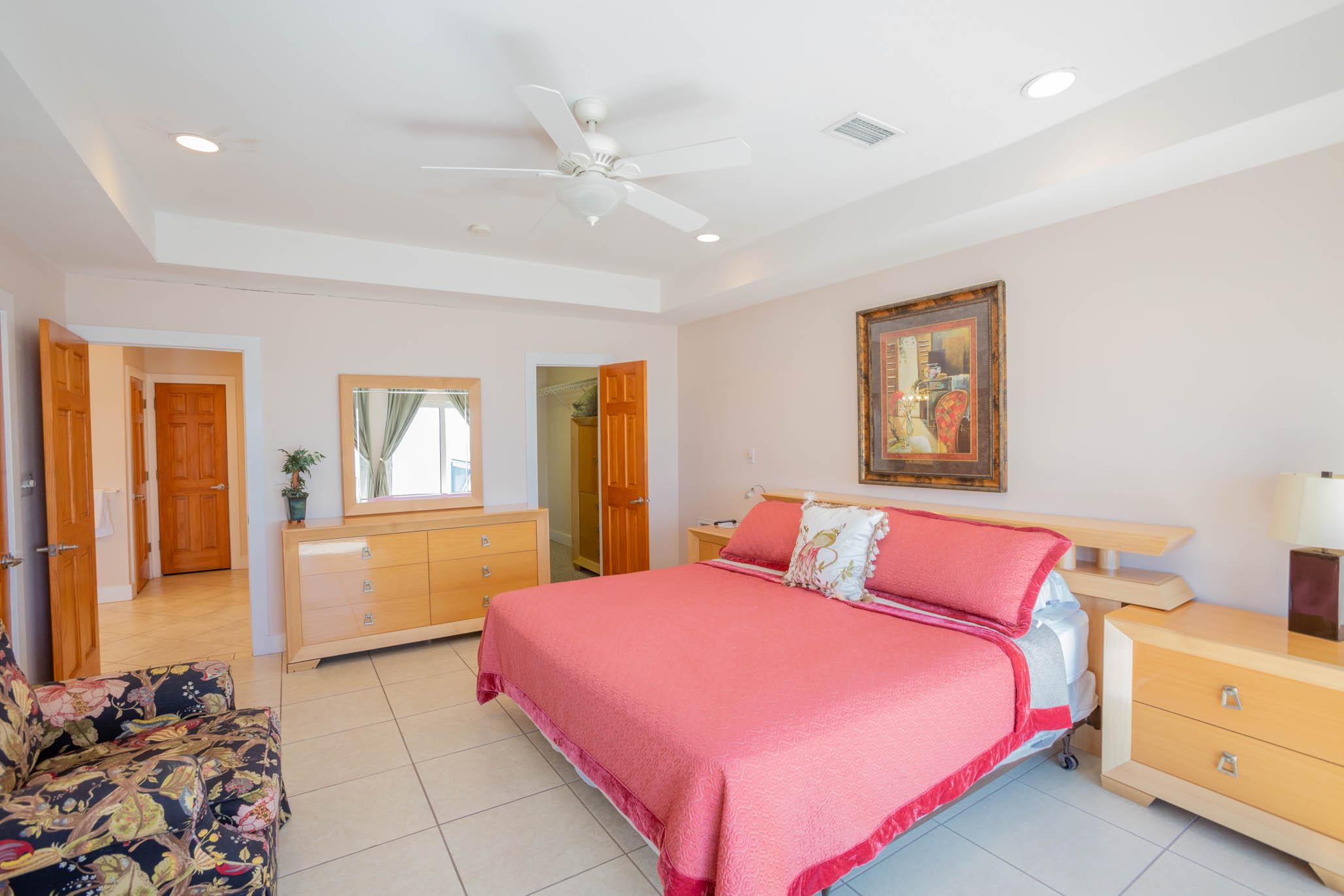 Ariola 1214 House/Cottage rental in Luxury Homes in Pensacola Beach Florida - #45