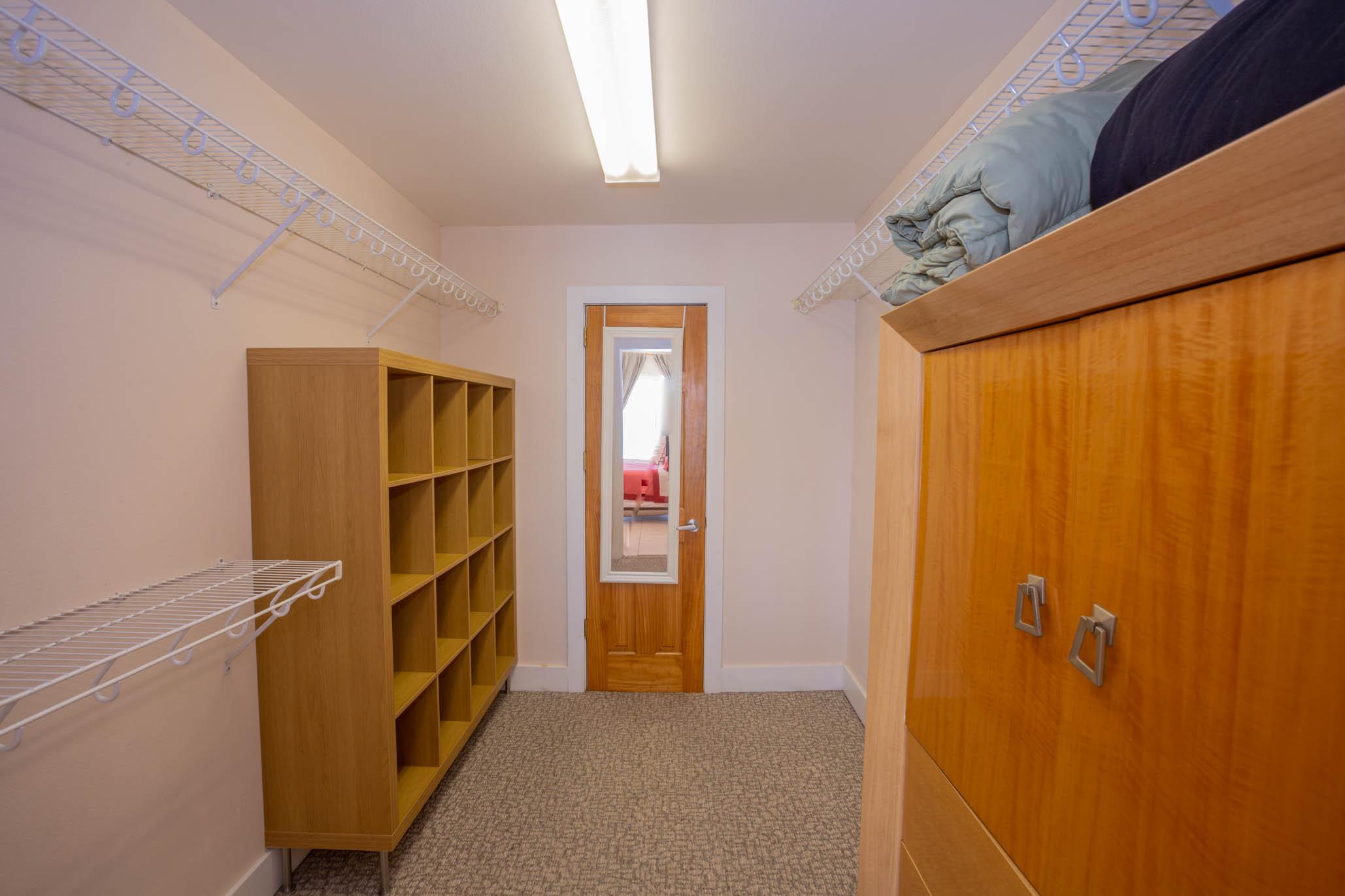 Ariola 1214 House/Cottage rental in Luxury Homes in Pensacola Beach Florida - #46