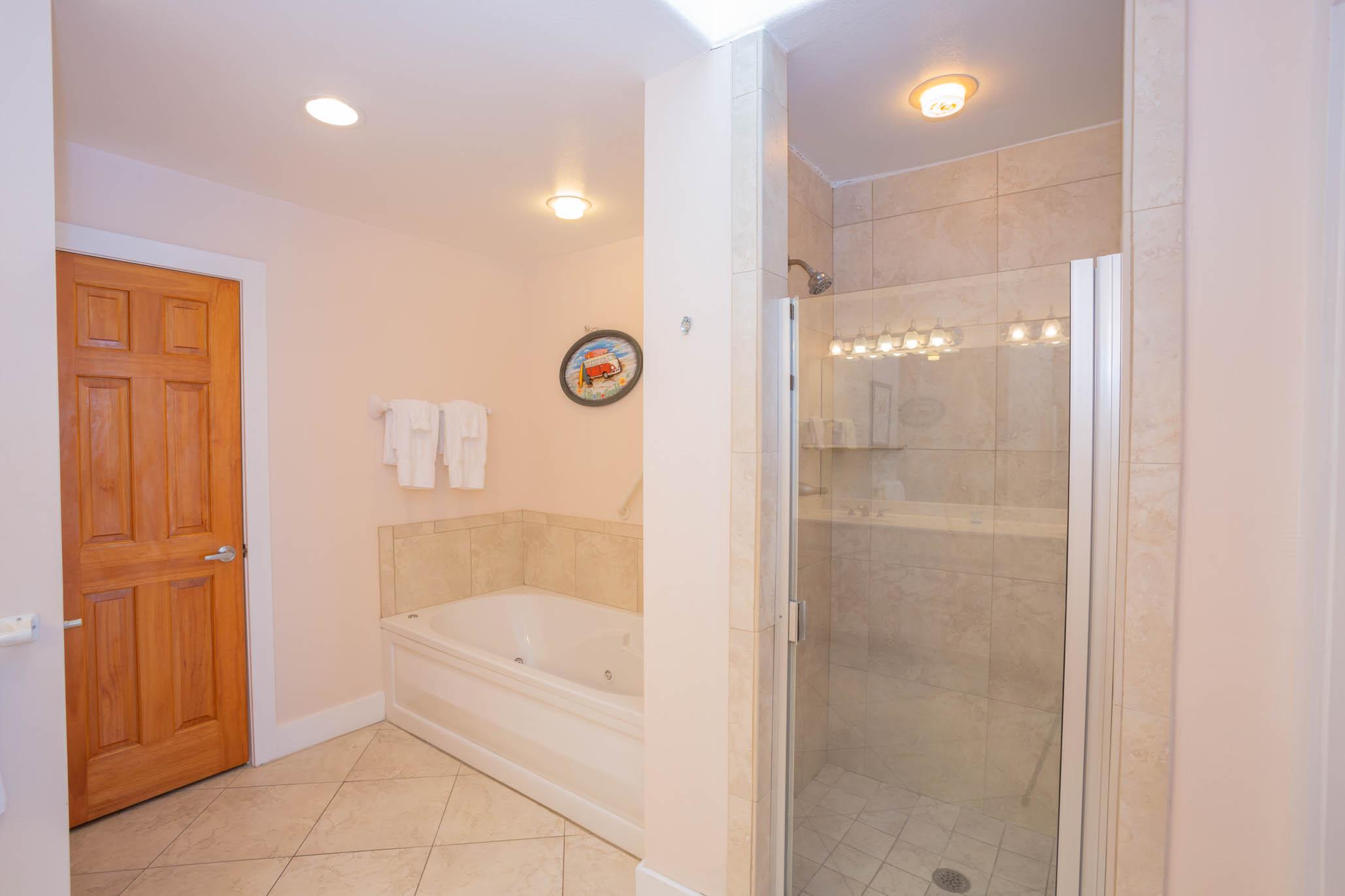 Ariola 1214 House/Cottage rental in Luxury Homes in Pensacola Beach Florida - #47