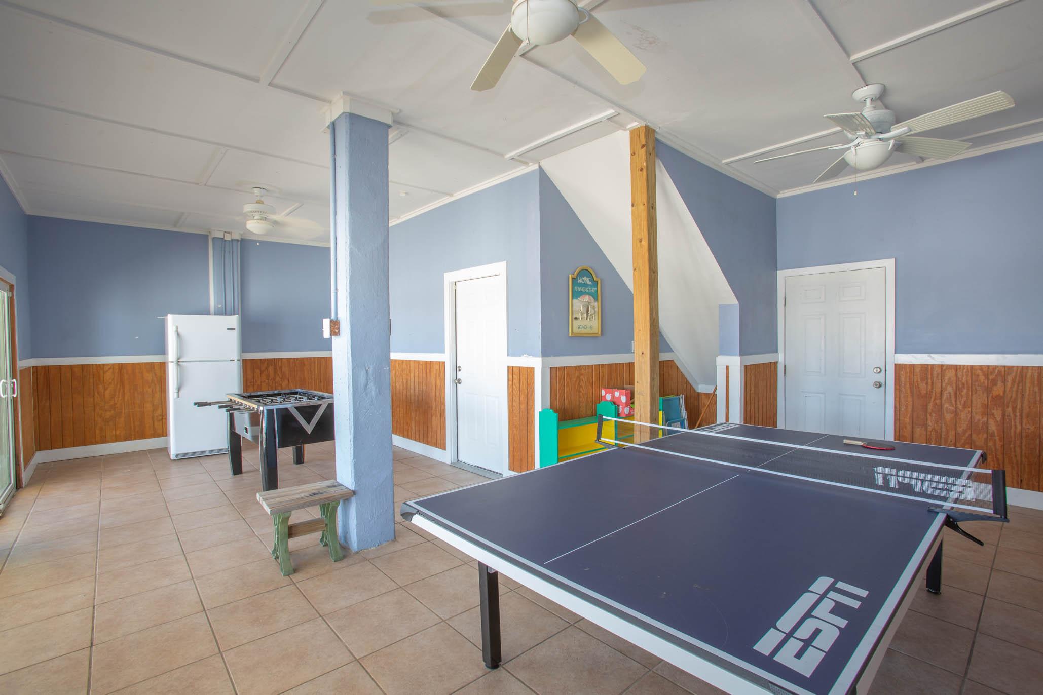 Ariola 1214 House/Cottage rental in Luxury Homes in Pensacola Beach Florida - #49