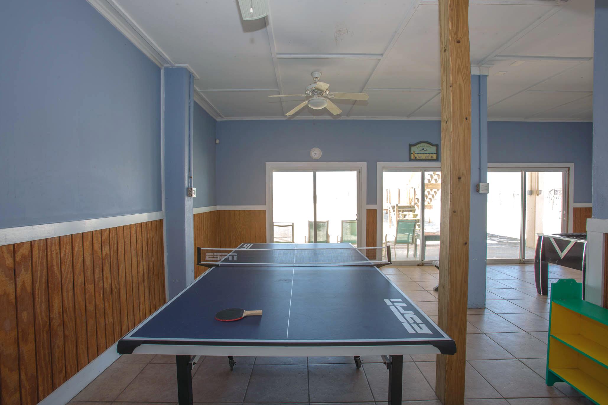 Ariola 1214 House/Cottage rental in Luxury Homes in Pensacola Beach Florida - #50