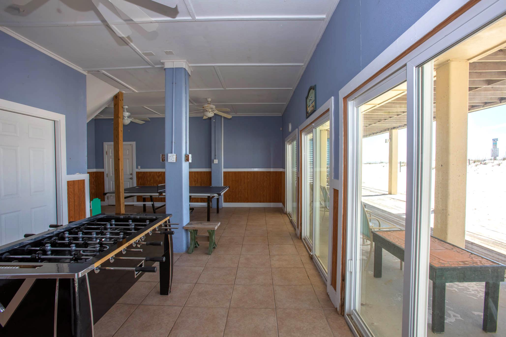 Ariola 1214 House/Cottage rental in Luxury Homes in Pensacola Beach Florida - #51