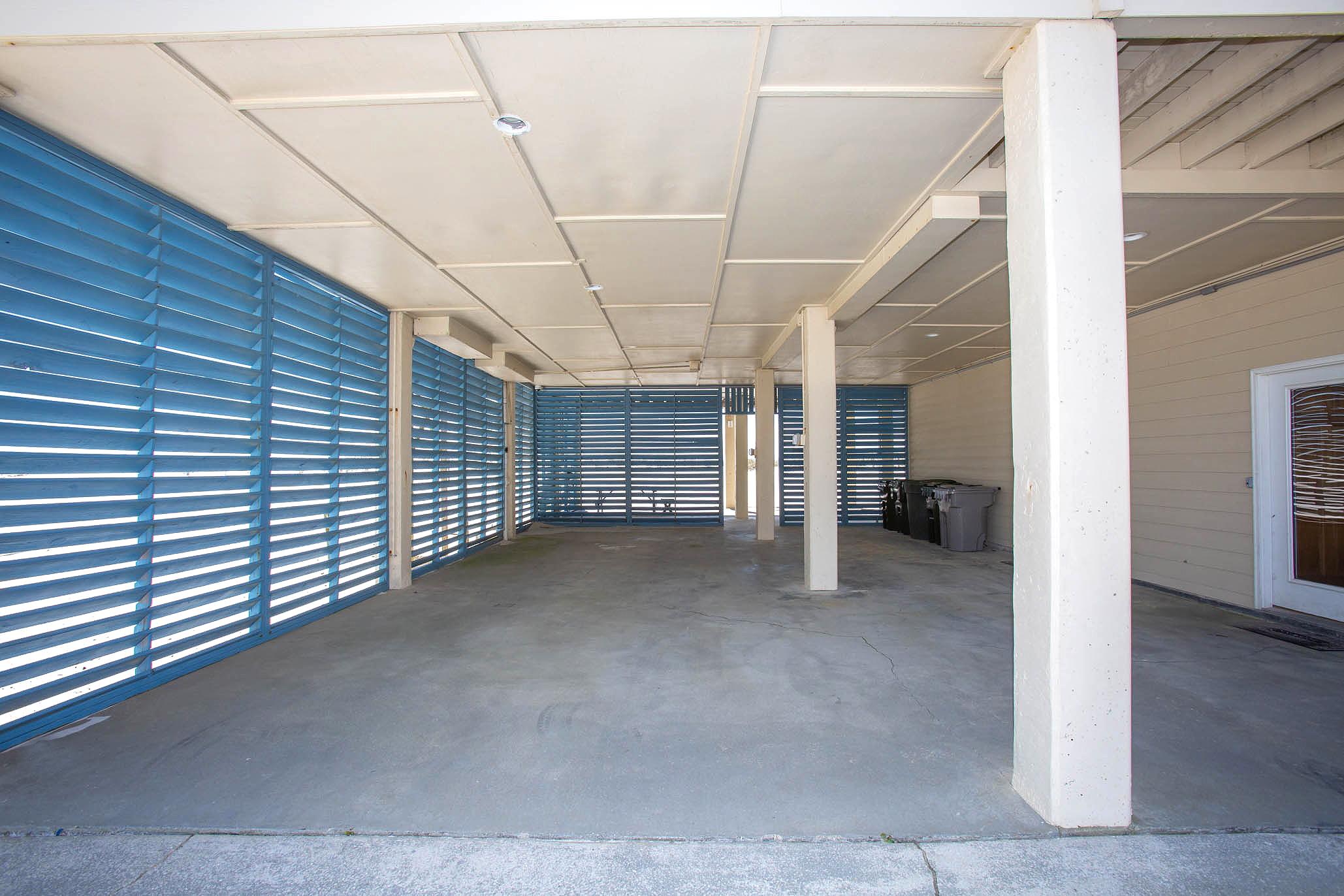 Ariola 1214 House/Cottage rental in Luxury Homes in Pensacola Beach Florida - #52