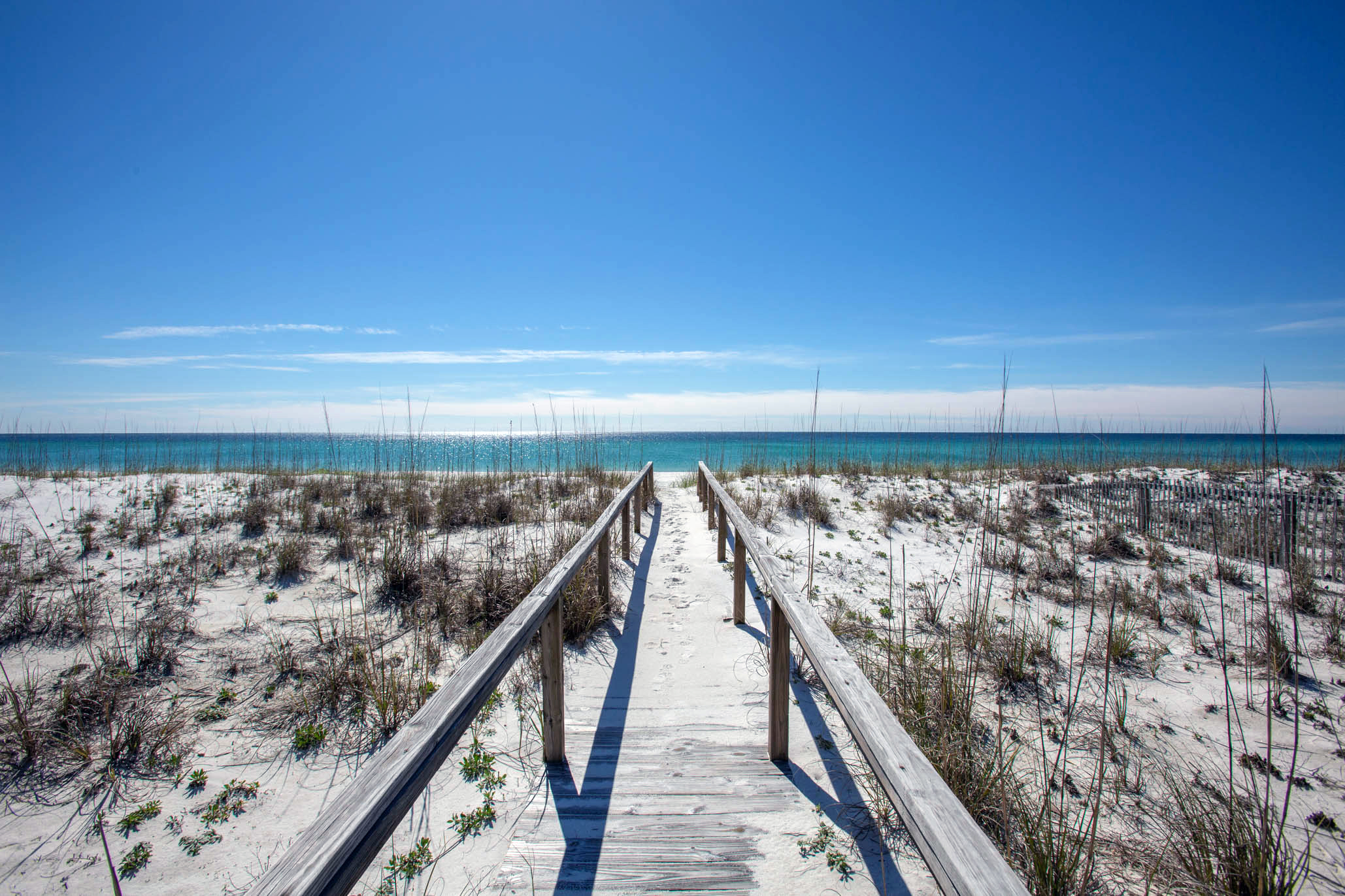 Ariola 1214 House/Cottage rental in Luxury Homes in Pensacola Beach Florida - #55