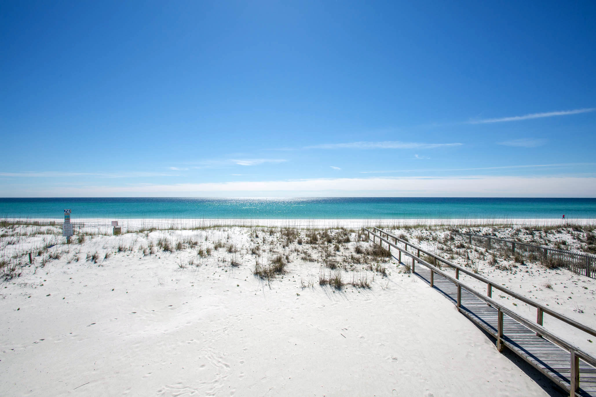 Ariola 1214 House/Cottage rental in Luxury Homes in Pensacola Beach Florida - #56