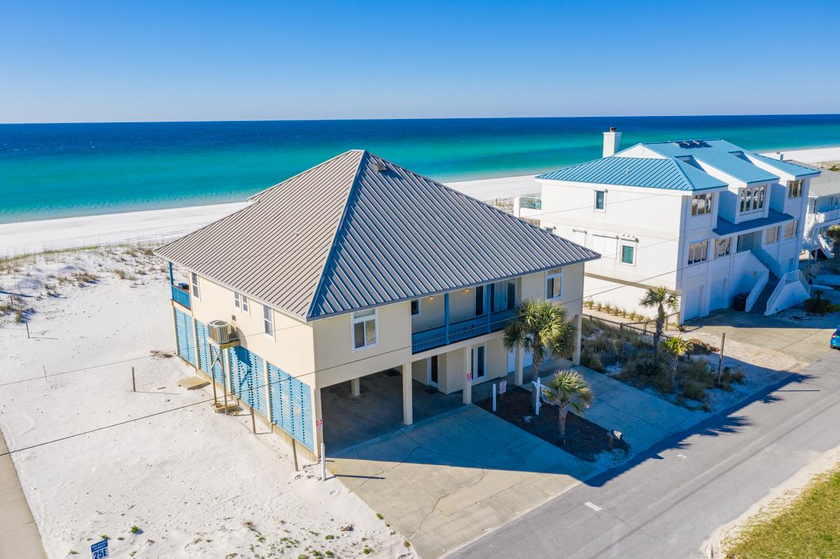 Ariola 1214 House/Cottage rental in Luxury Homes in Pensacola Beach Florida - #63