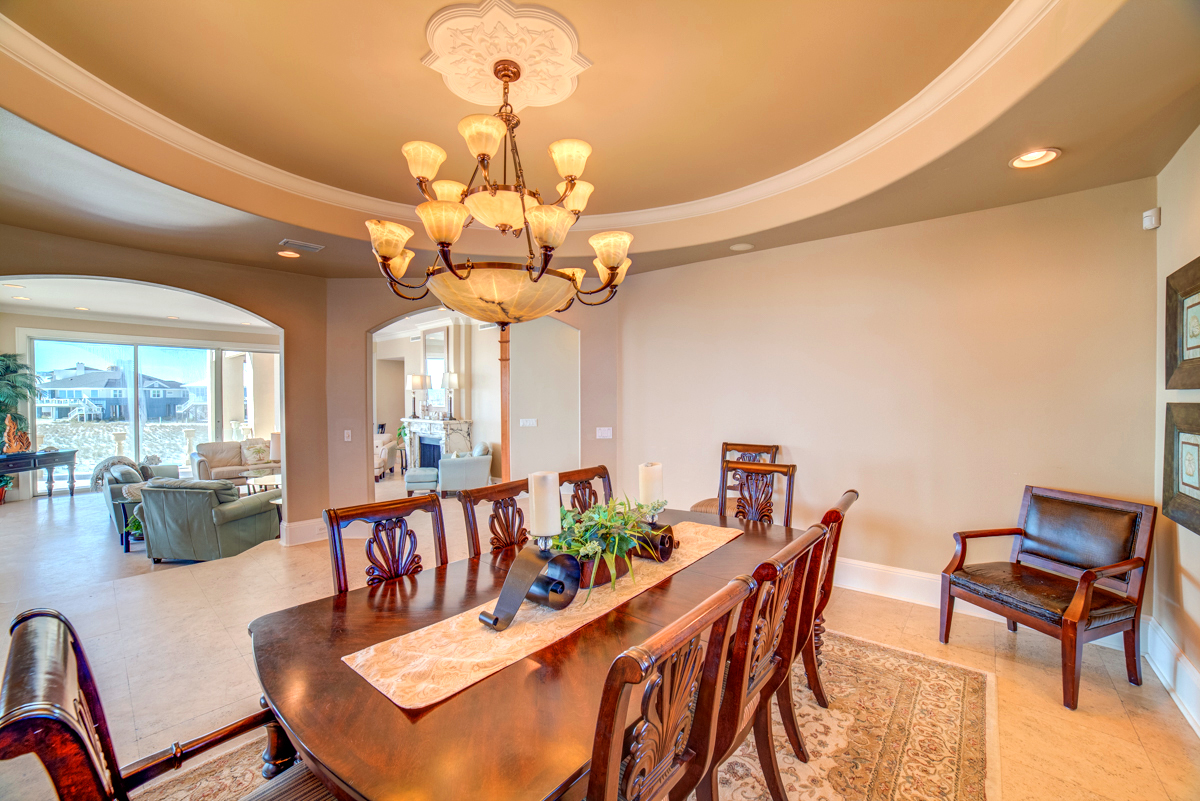 Avenida 14 - 500 House/Cottage rental in Luxury Homes in Pensacola Beach Florida - #4