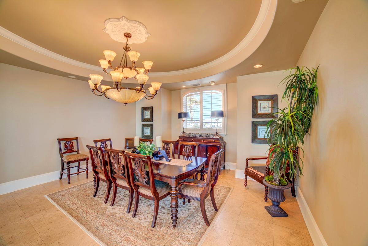 Avenida 14 - 500 House/Cottage rental in Luxury Homes in Pensacola Beach Florida - #5