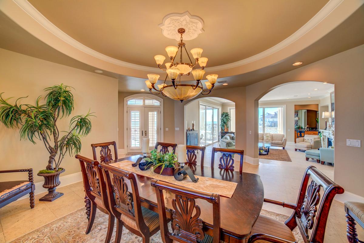 Avenida 14 - 500 House/Cottage rental in Luxury Homes in Pensacola Beach Florida - #6