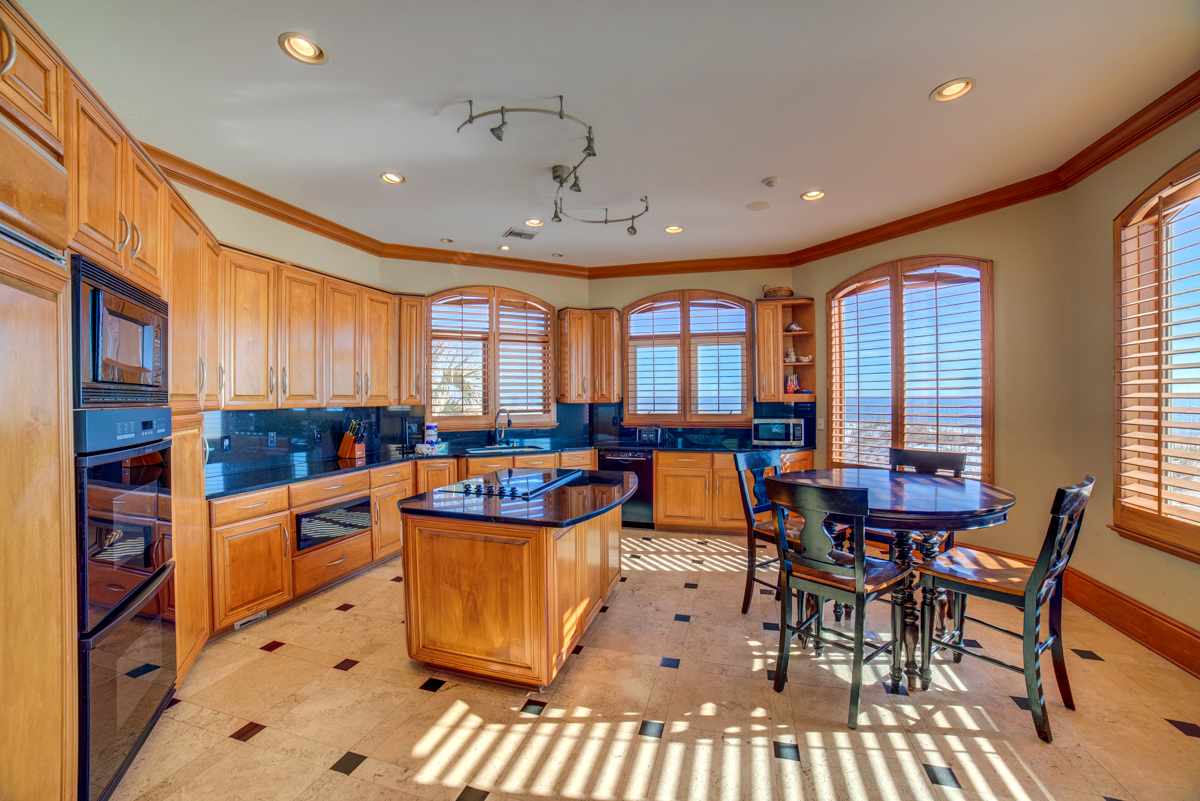 Avenida 14 - 500 House/Cottage rental in Luxury Homes in Pensacola Beach Florida - #7