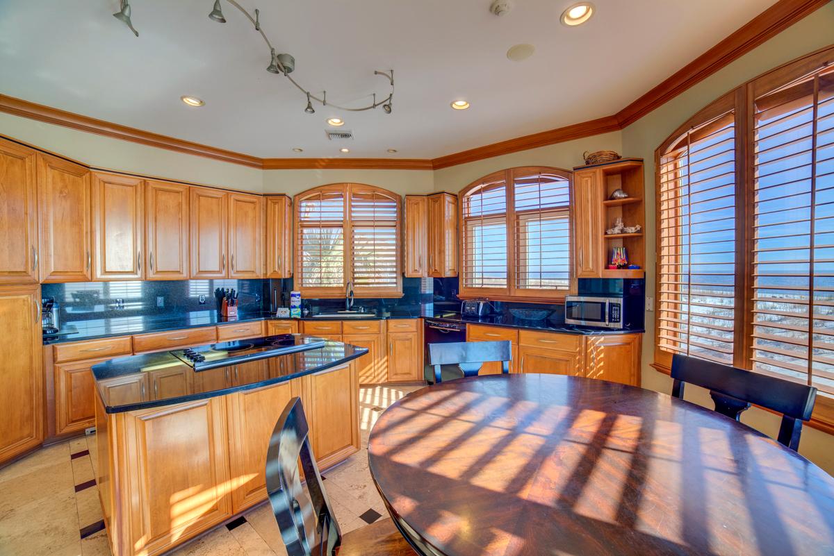 Avenida 14 - 500 House/Cottage rental in Luxury Homes in Pensacola Beach Florida - #8
