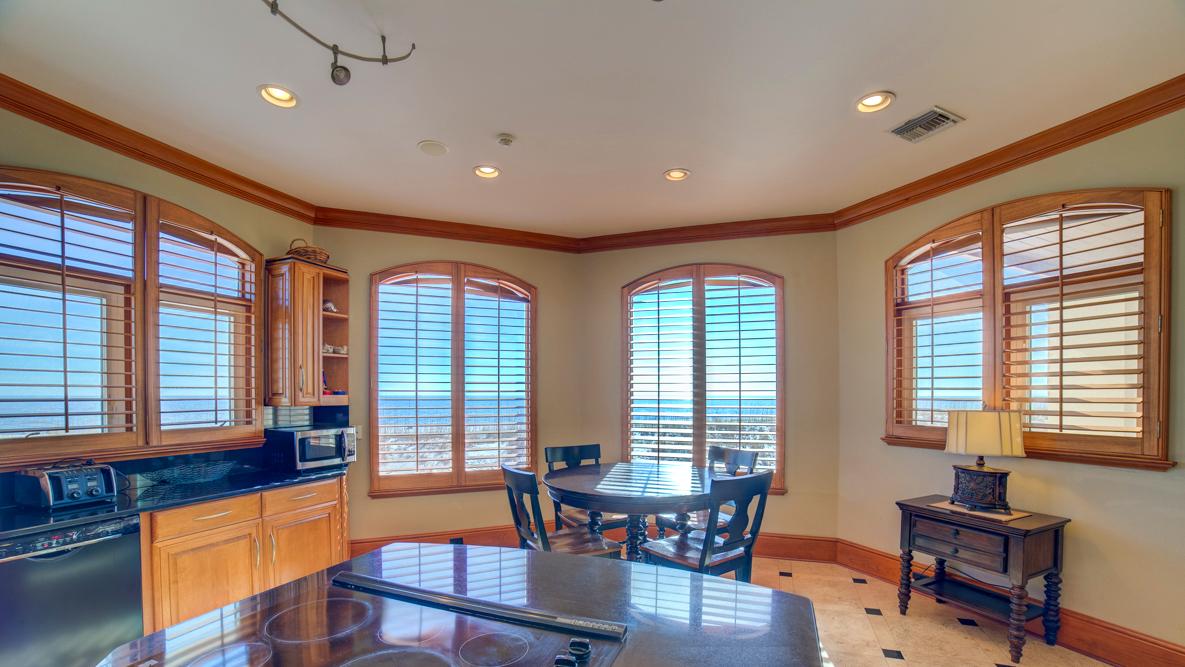 Avenida 14 - 500 House/Cottage rental in Luxury Homes in Pensacola Beach Florida - #9